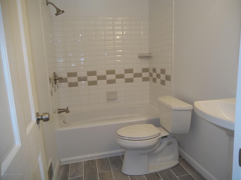 2971 Briarcliff Dr - Bathroom - 17