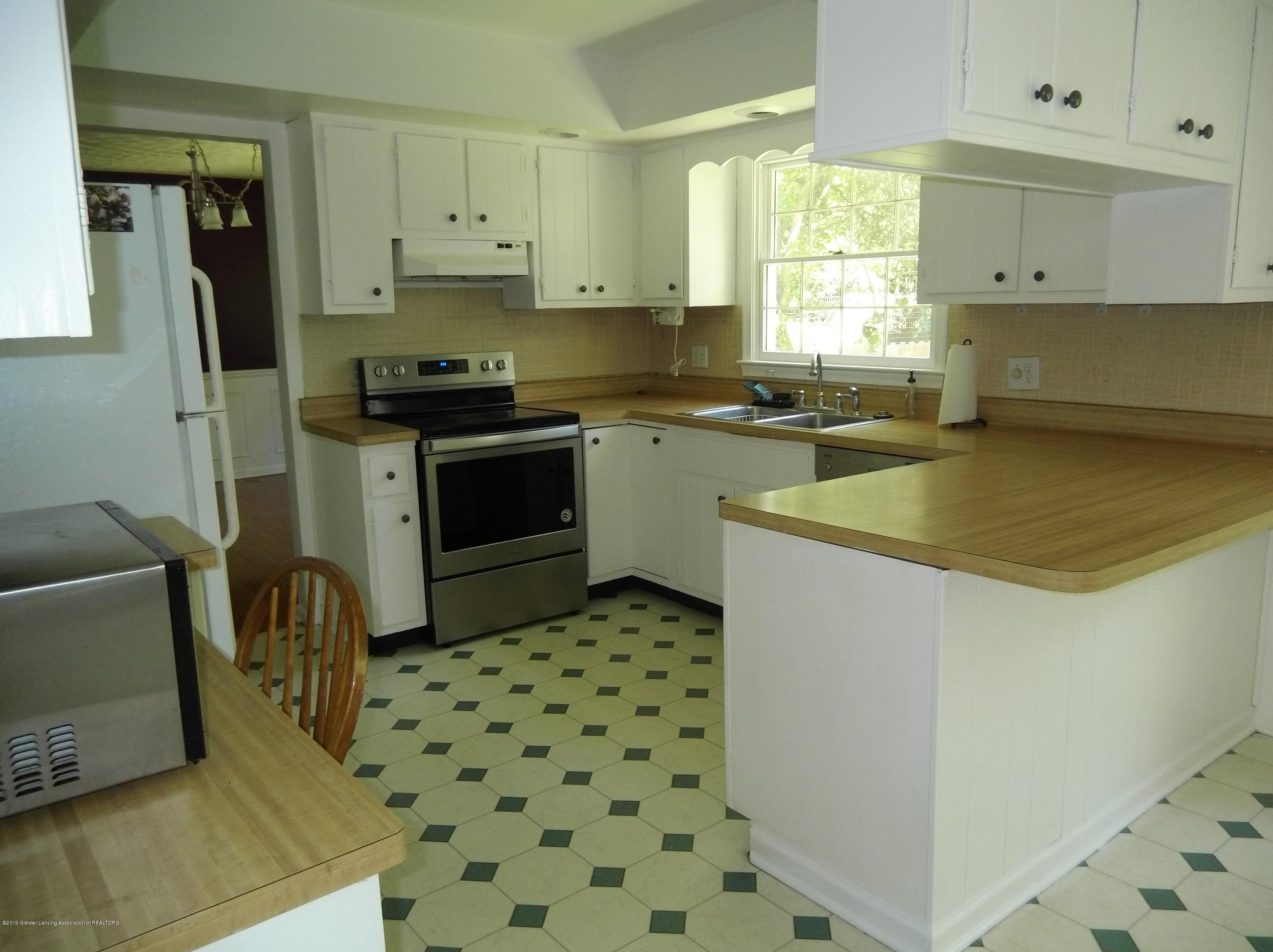 2971 Briarcliff Dr - Kitchen - 6