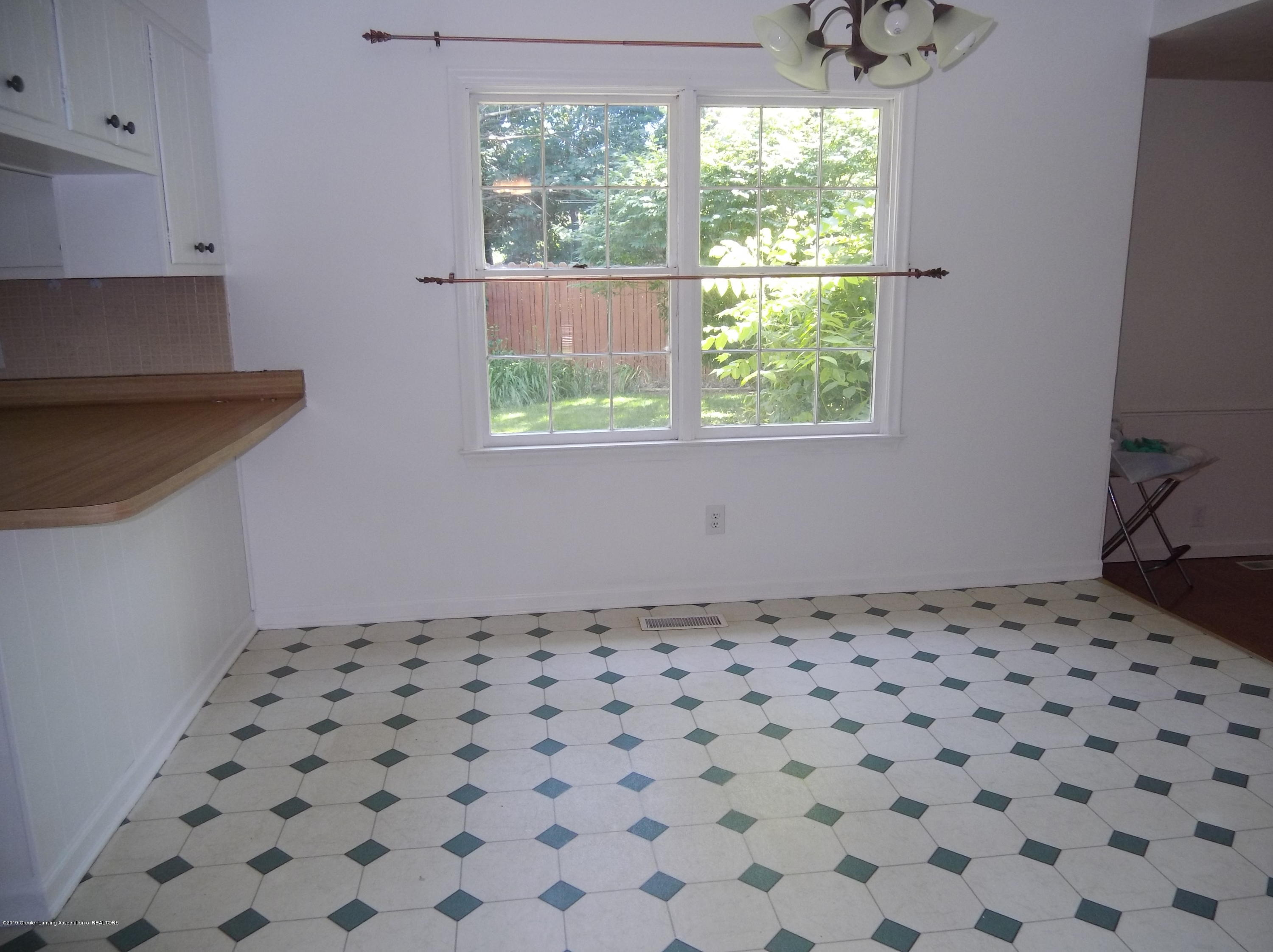 2971 Briarcliff Dr - Kitchen - 8