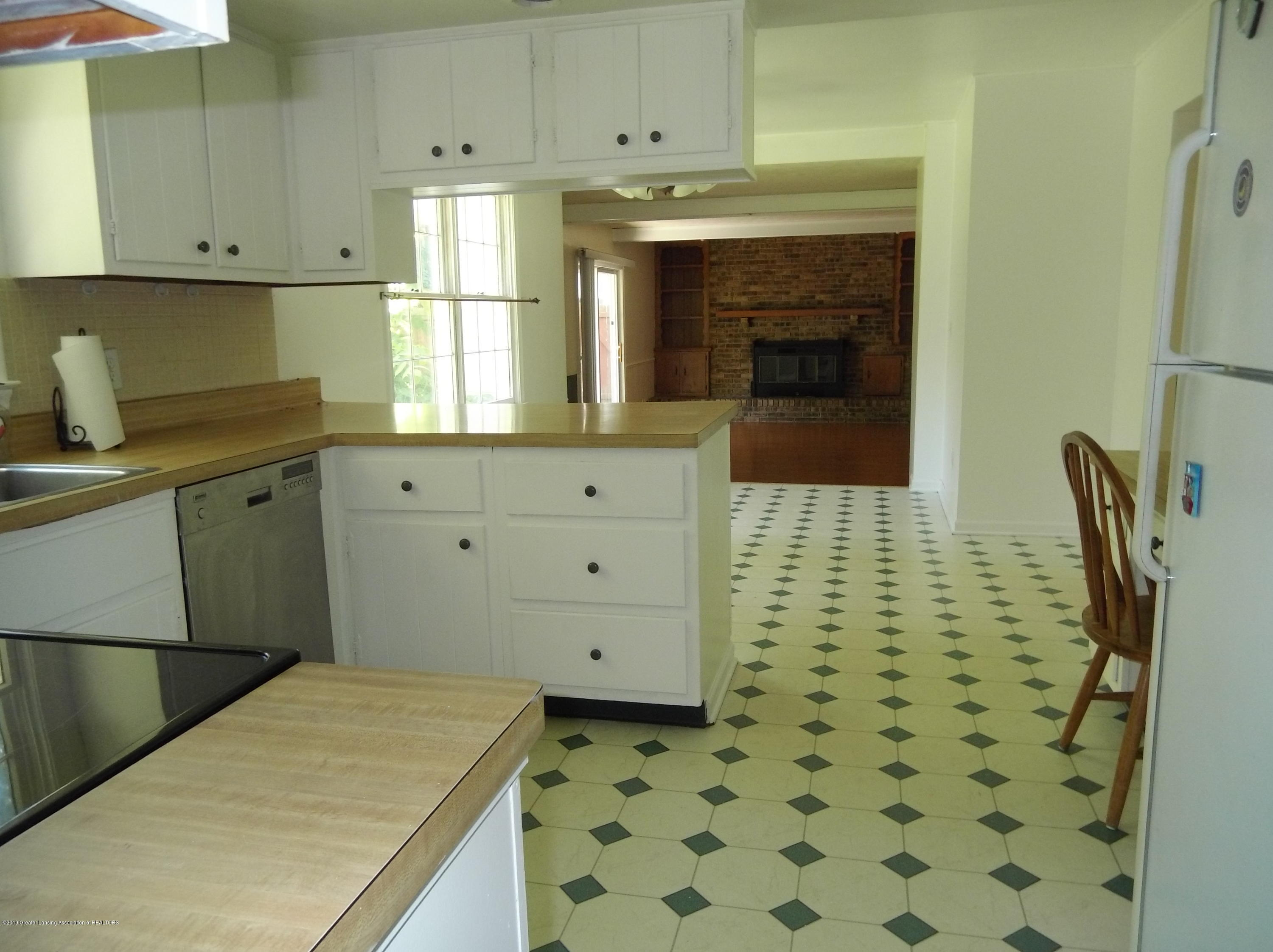 2971 Briarcliff Dr - Kitchen - 5