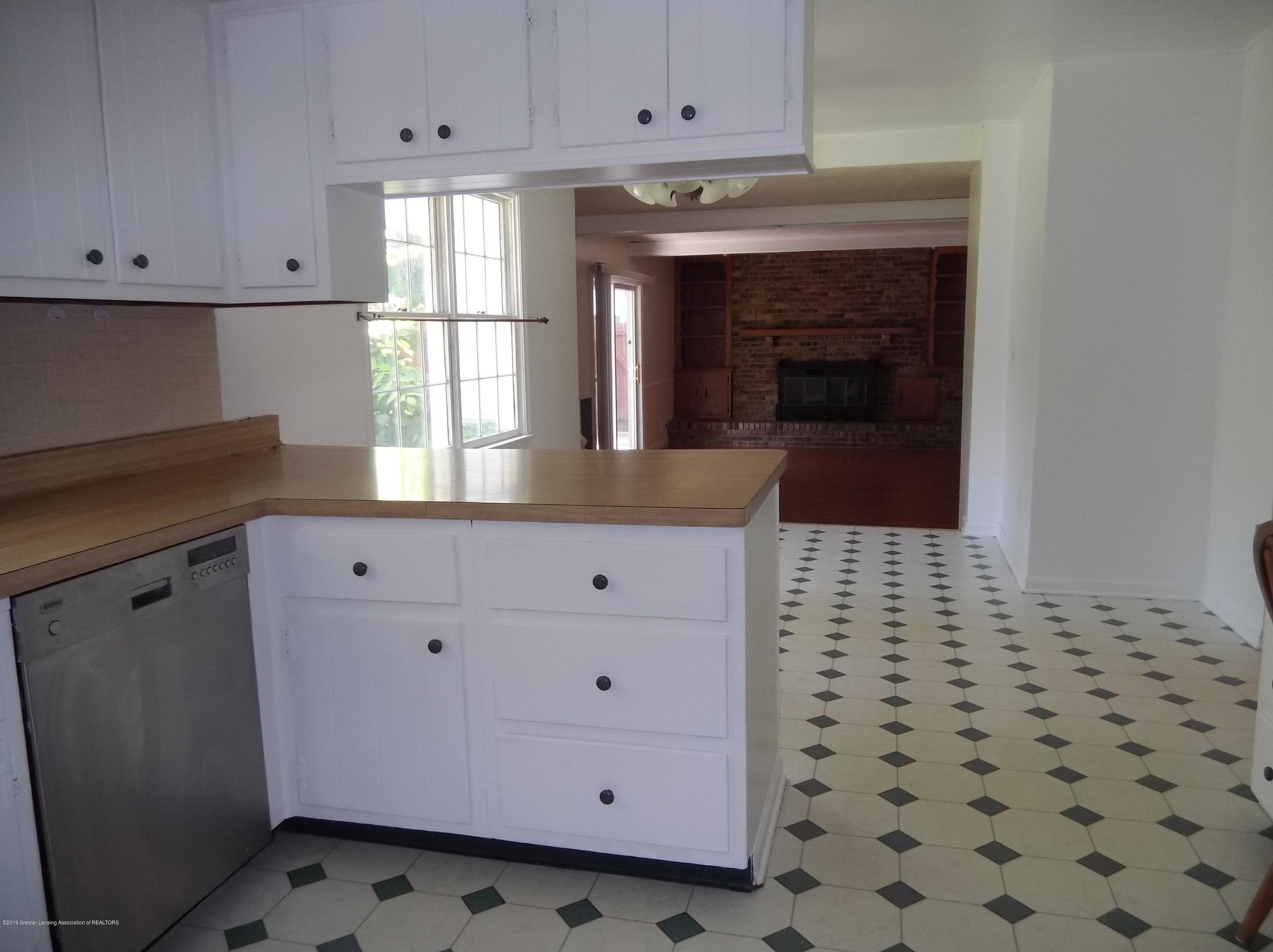 2971 Briarcliff Dr - Kitchen - 7