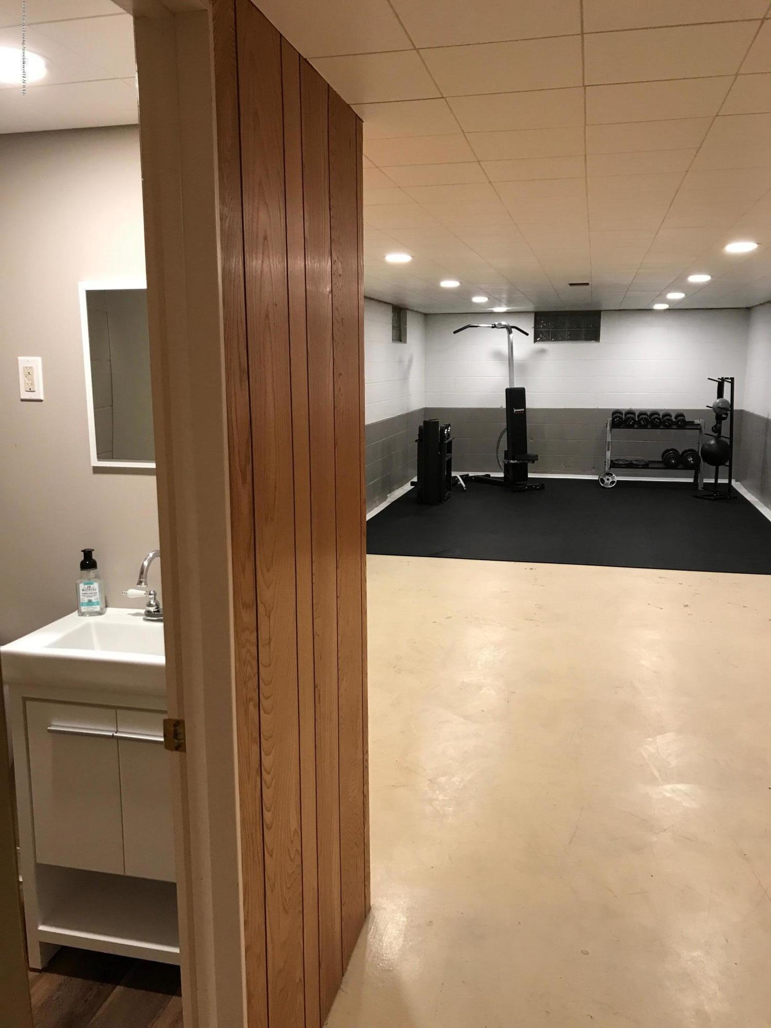 6607 Shiloh Way - Rec Room - 24