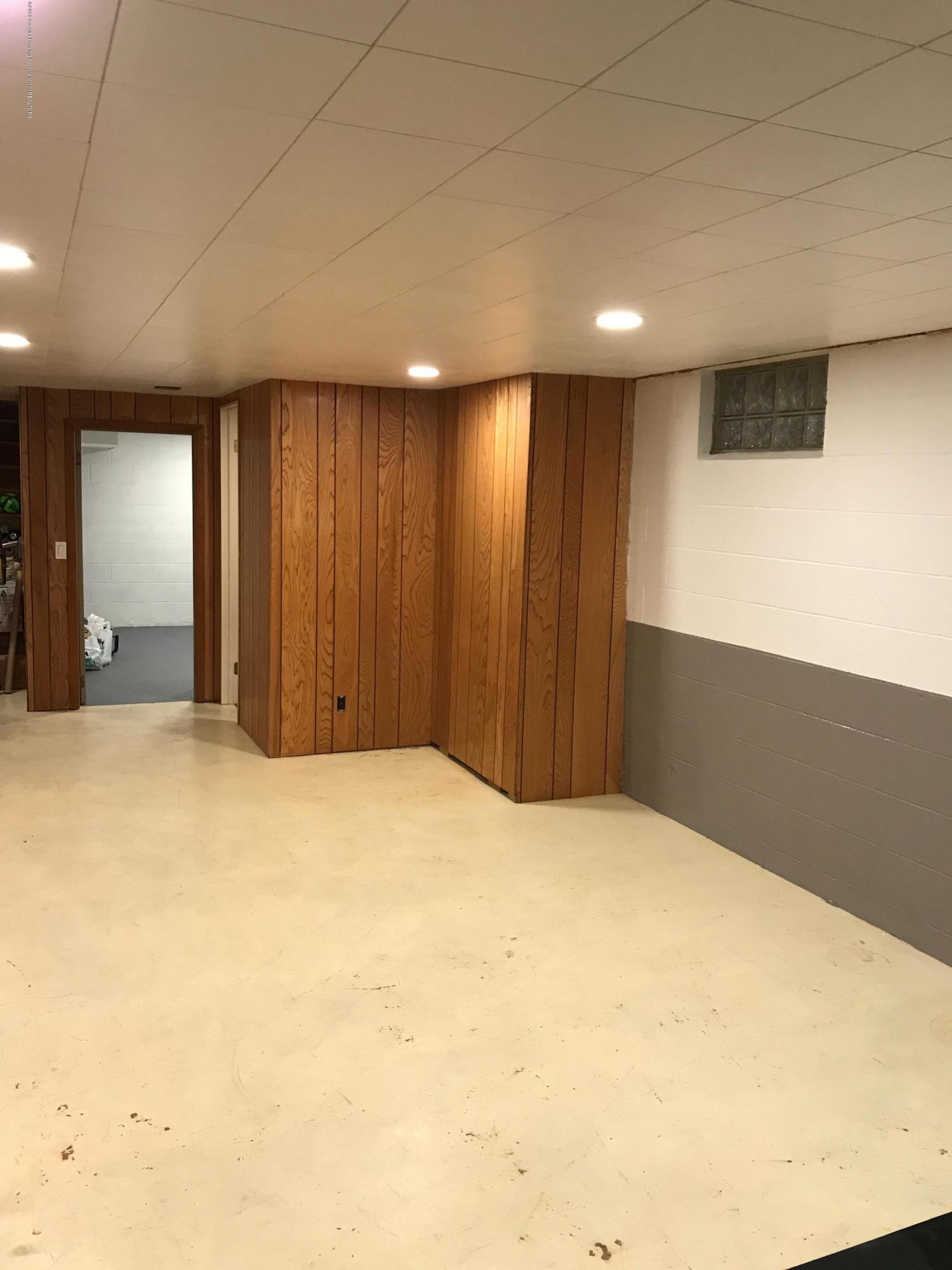 6607 Shiloh Way - Rec Room - 25