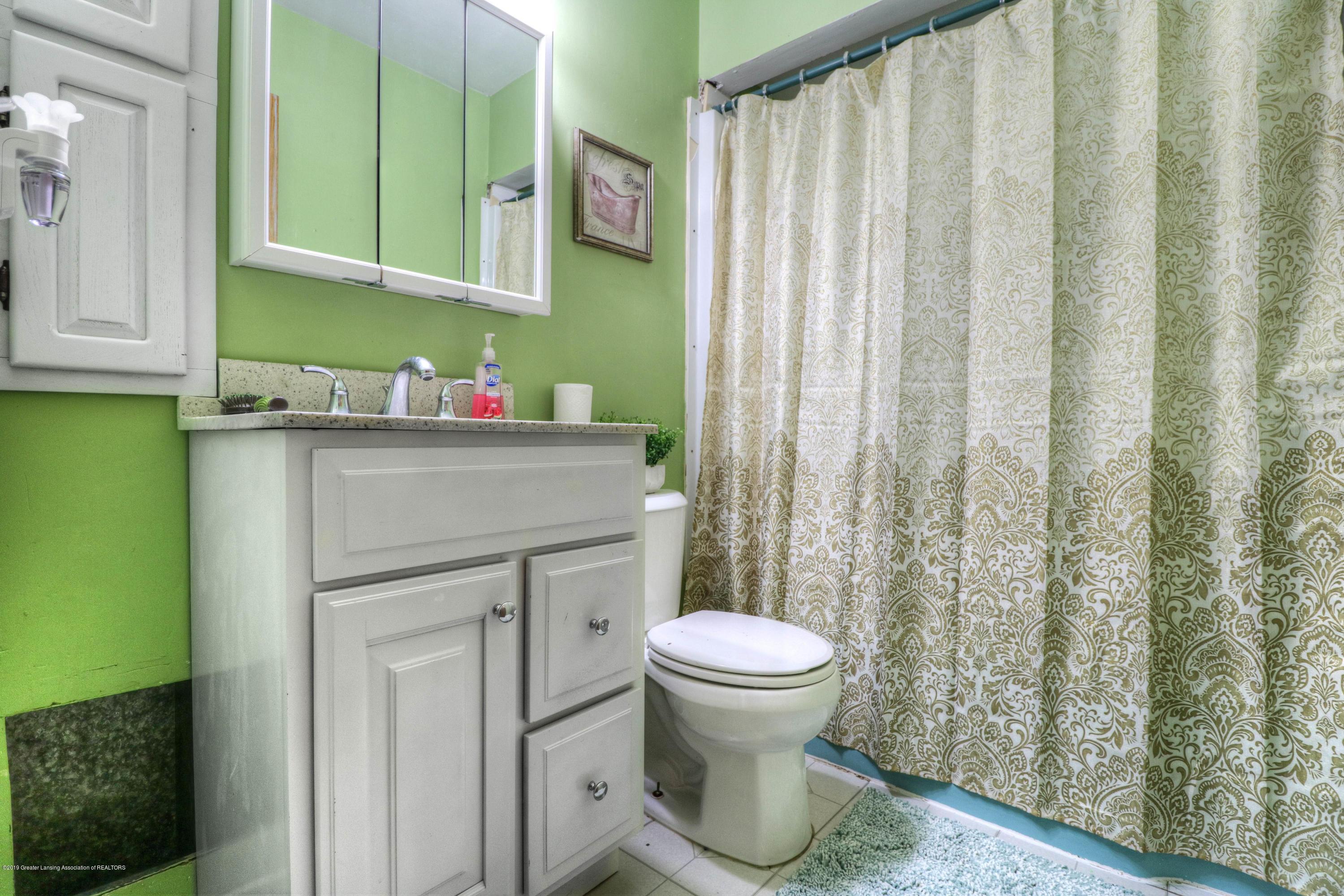 322 E Sheridan Rd - Bathroom - 7