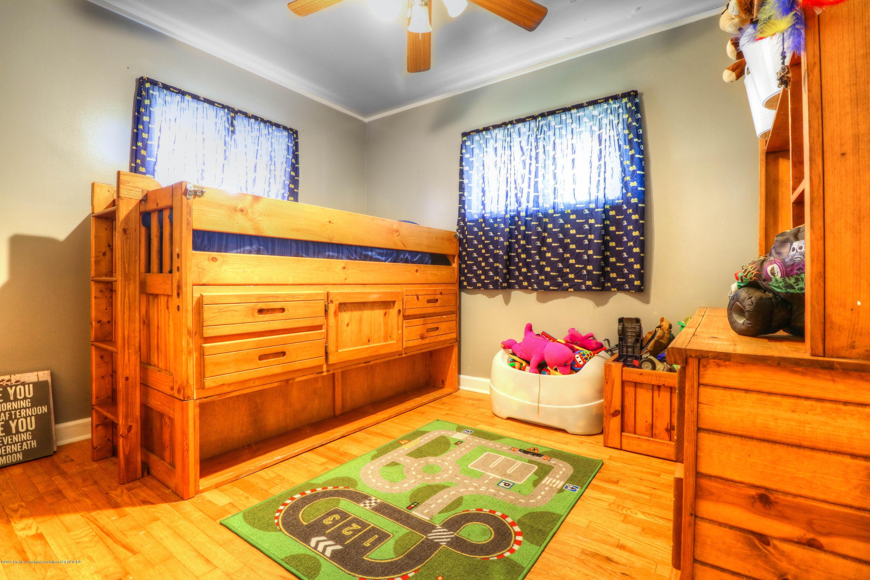 322 E Sheridan Rd - Bedroom - 8