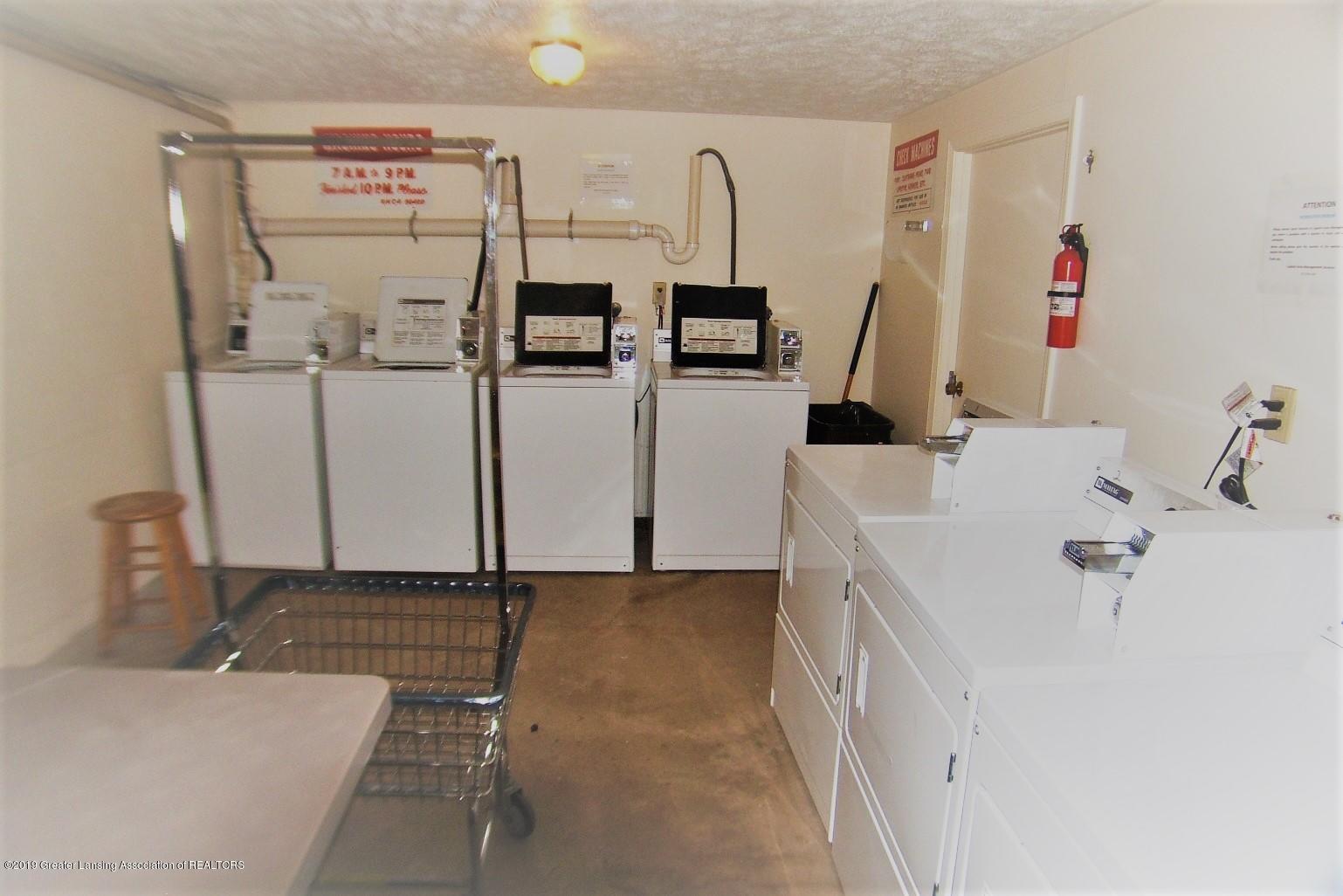 2024 Hamilton Rd 2 - Laundry - 12