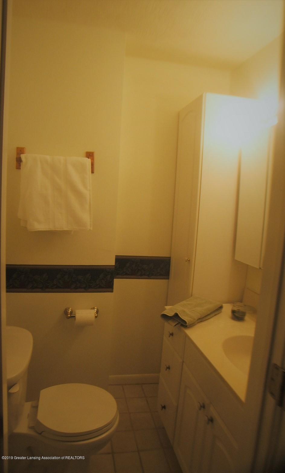 2024 Hamilton Rd 2 - Half Bath - 11