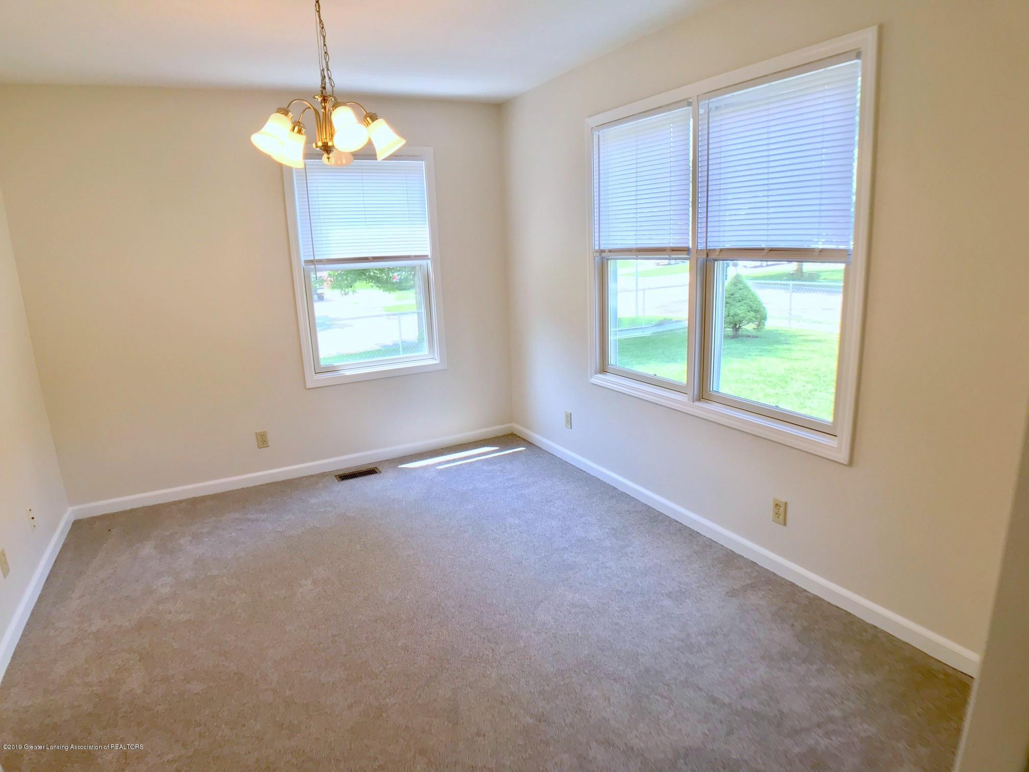 5703 Piper Ave - Dining Room - 9