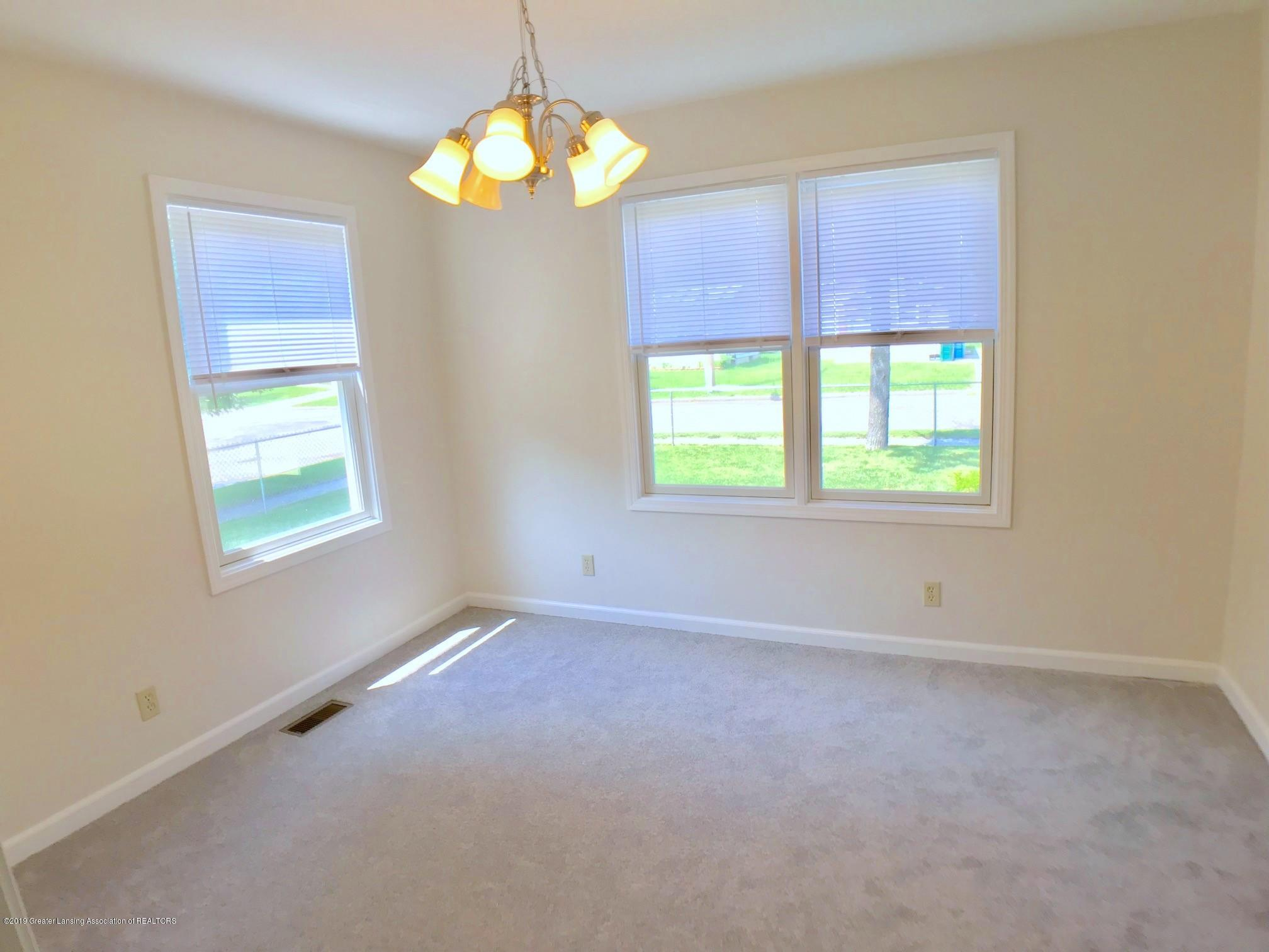 5703 Piper Ave - Dining Room - 8