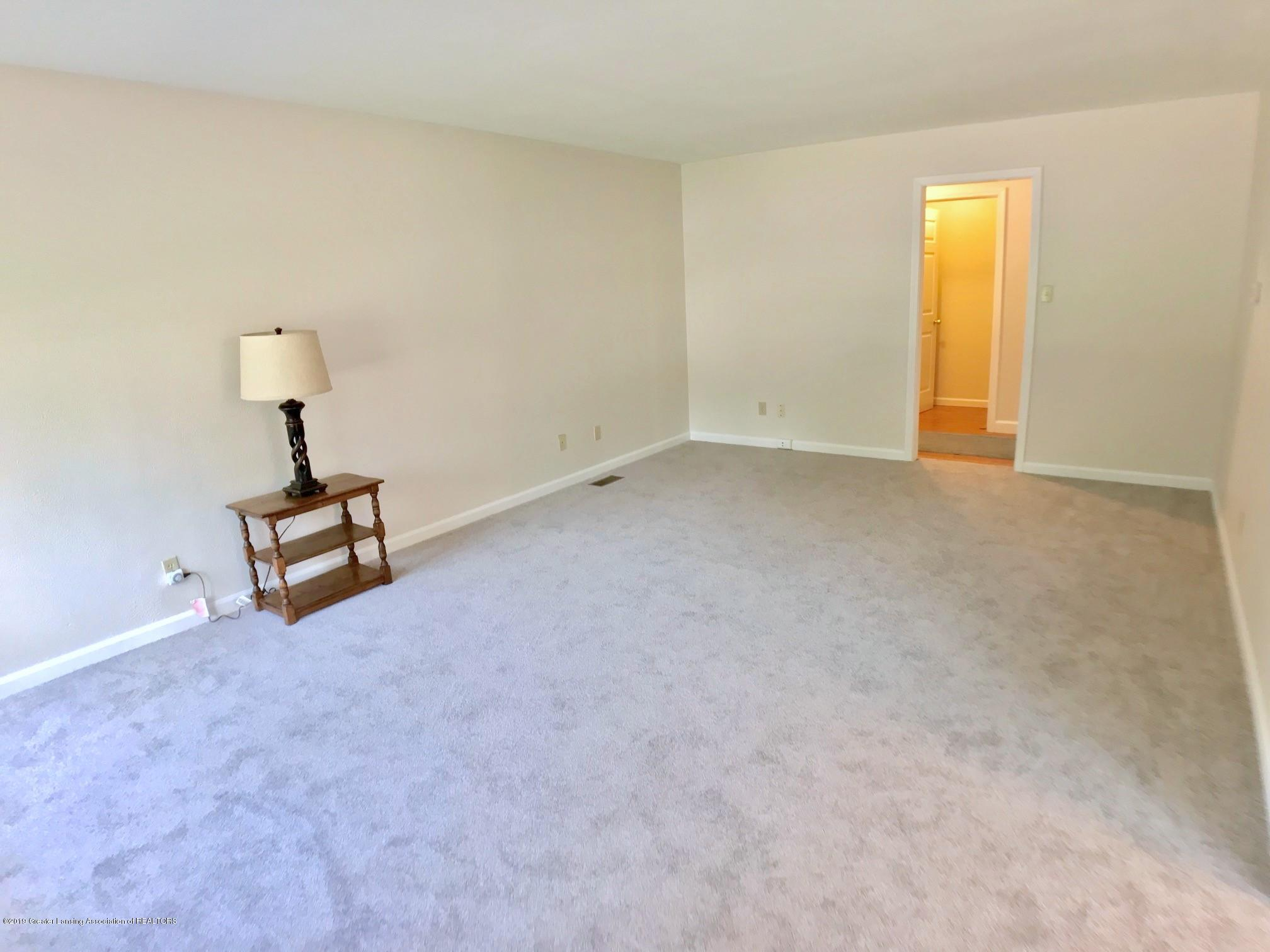 5703 Piper Ave - Living Room - 5