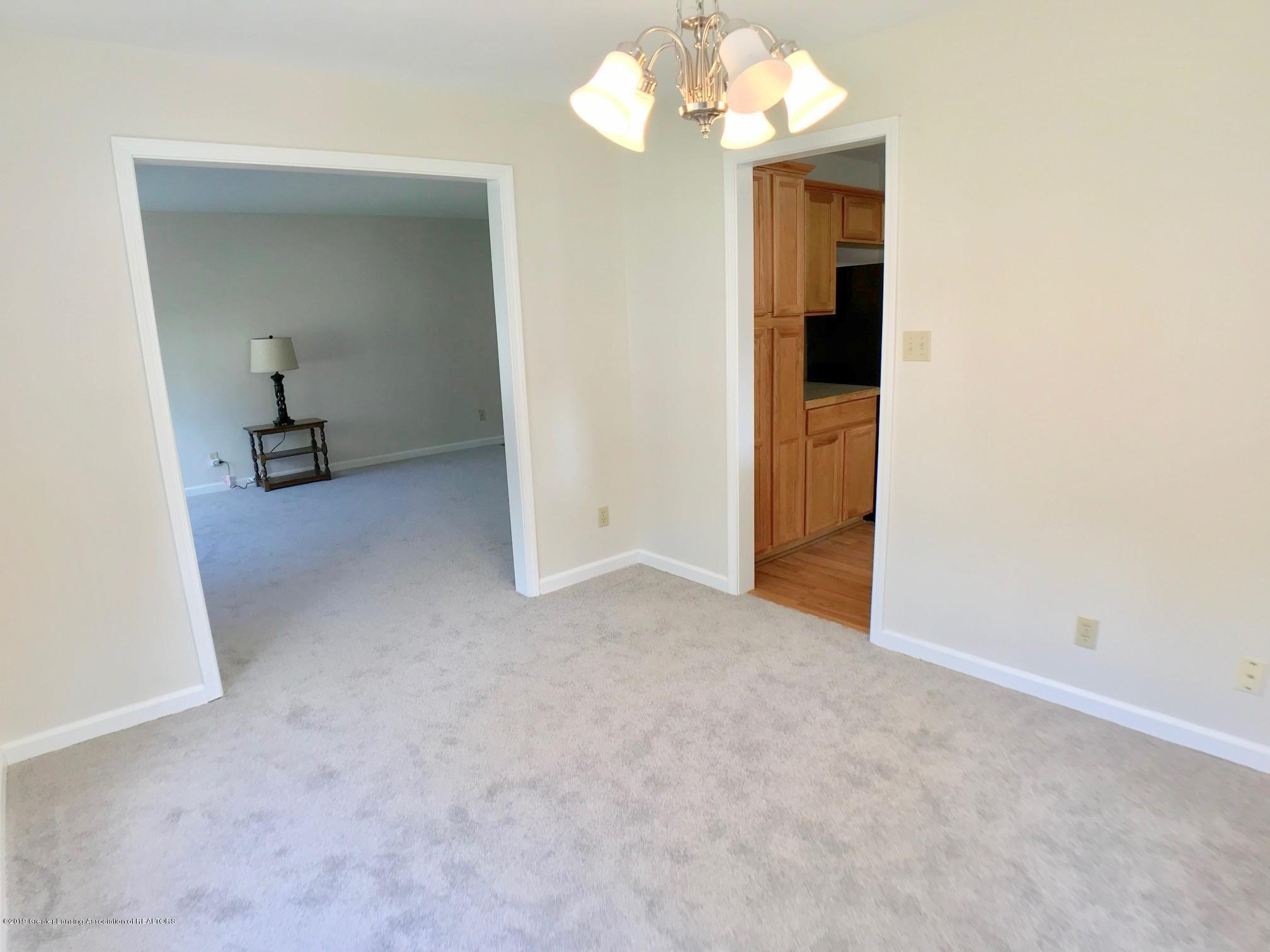 5703 Piper Ave - Dining Room - 10