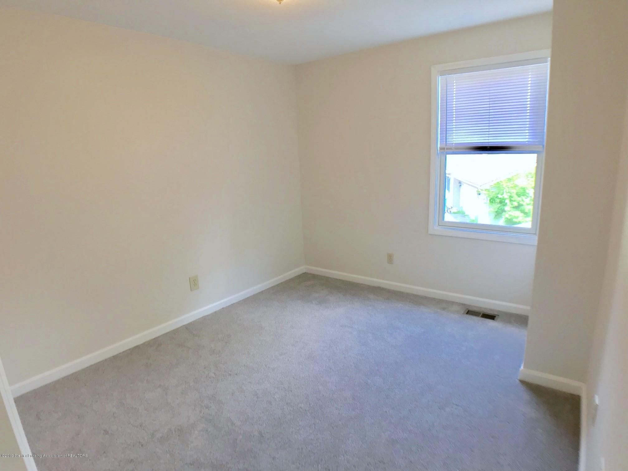 5703 Piper Ave - Bedroom 2 - 17