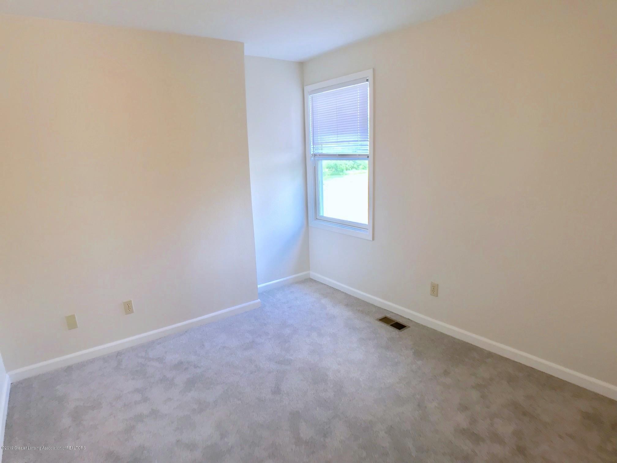 5703 Piper Ave - Bedroom 3 - 19