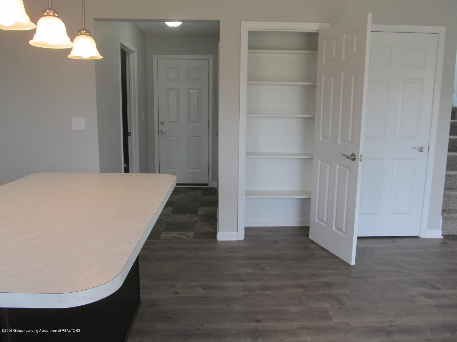 11271 Sand Hill Dr - IMG_6003 - 10