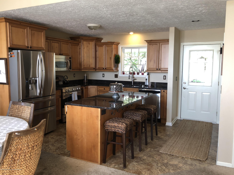 712 Pine Meadow Ln - kitchen 2 - 5