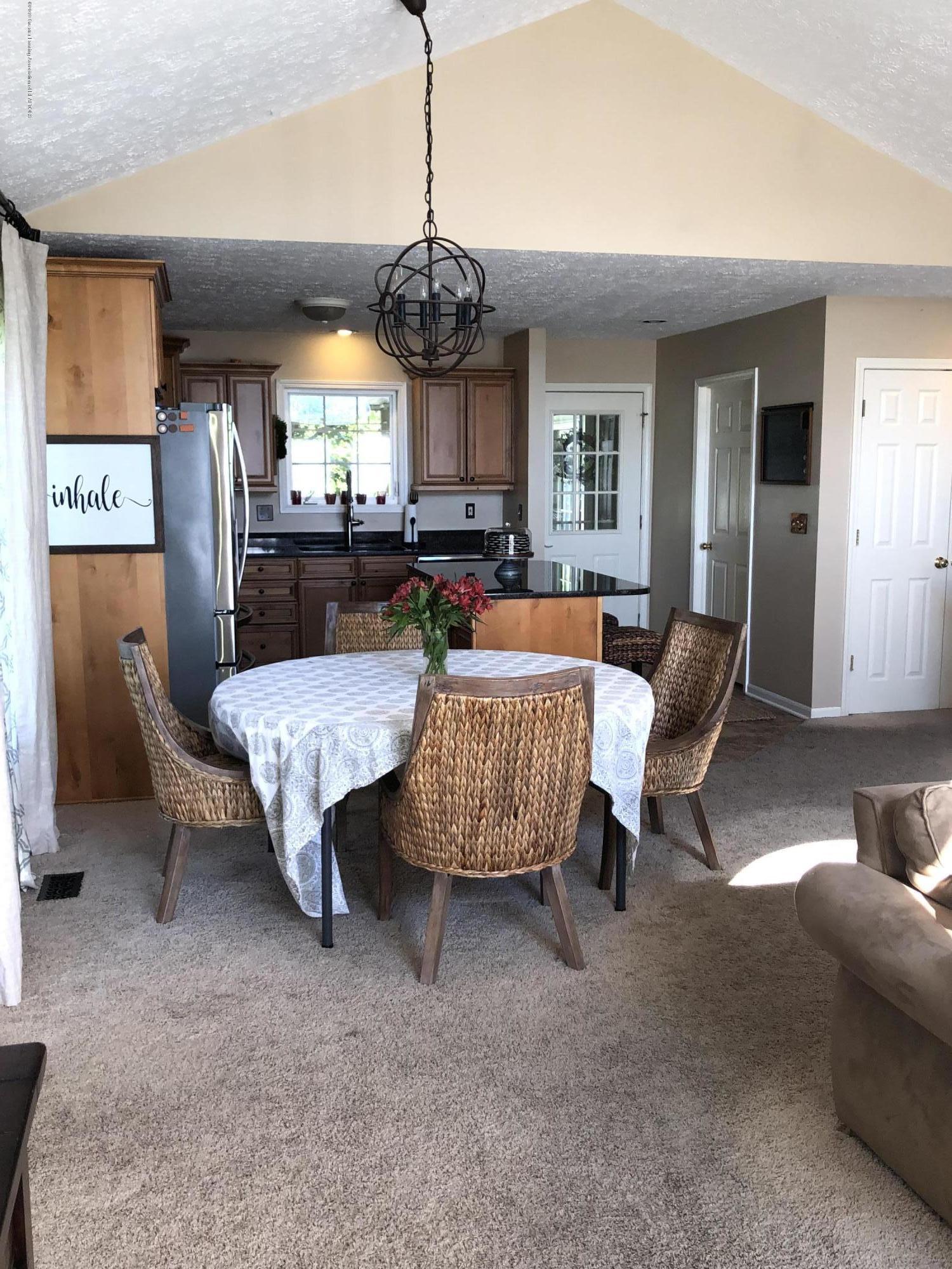 712 Pine Meadow Ln - Dinning Room - 7