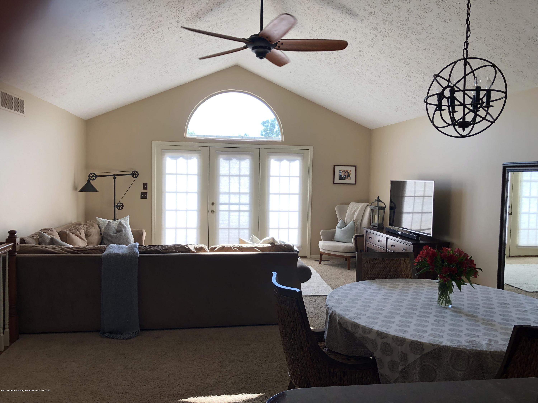 712 Pine Meadow Ln - Great Room - 9