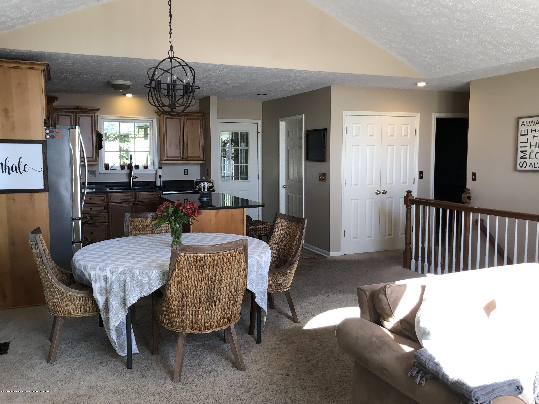 712 Pine Meadow Ln - Dinning Room view - 8