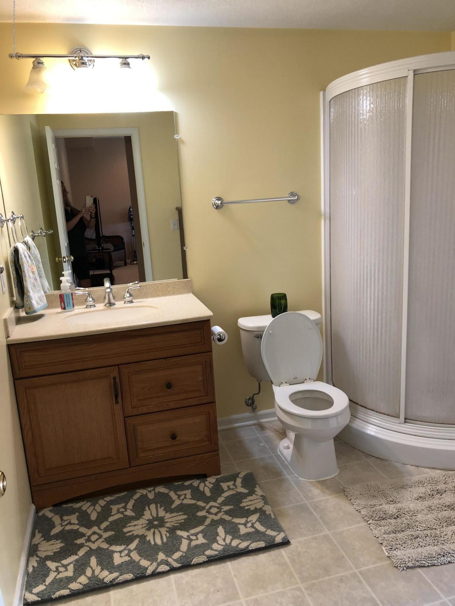 712 Pine Meadow Ln - Lower level bathroom - 18