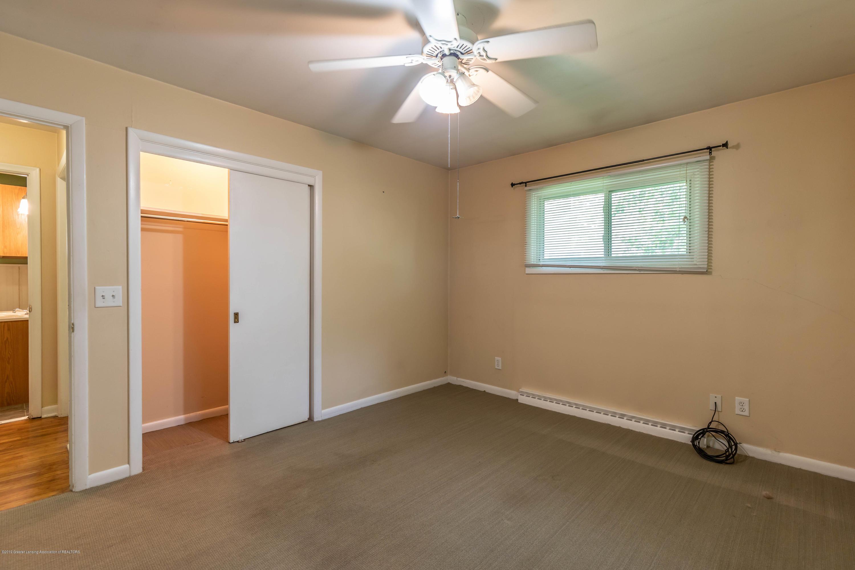 4210 Stabler St - Bedroom - 8