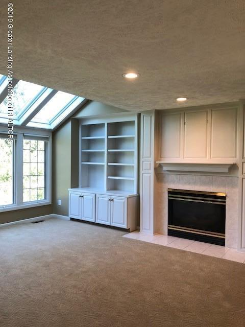3065 Summergate Ln - Chandelier switched for recessed light. - 26