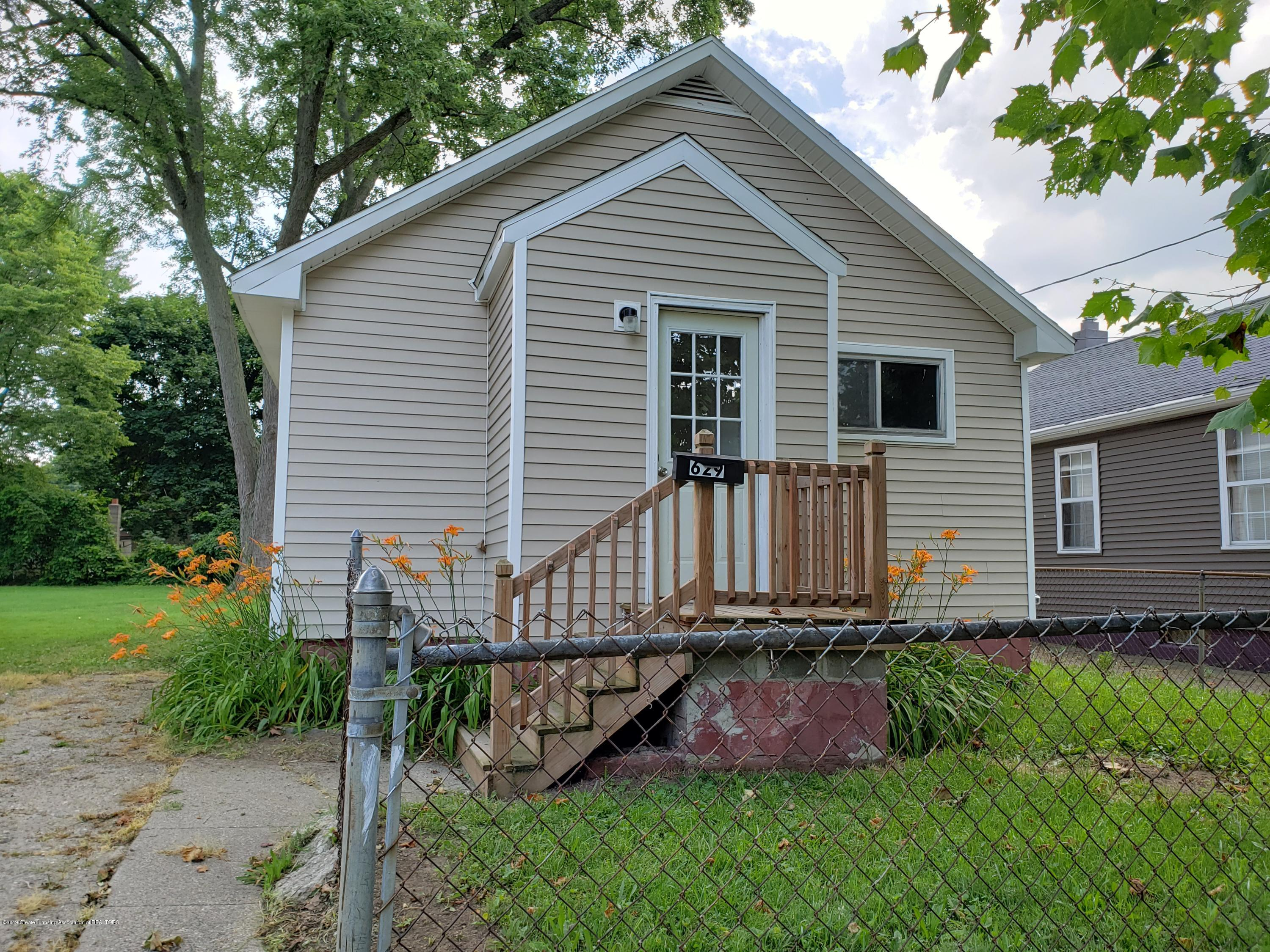 629 S Foster Ave - 20190715_143814 - 3