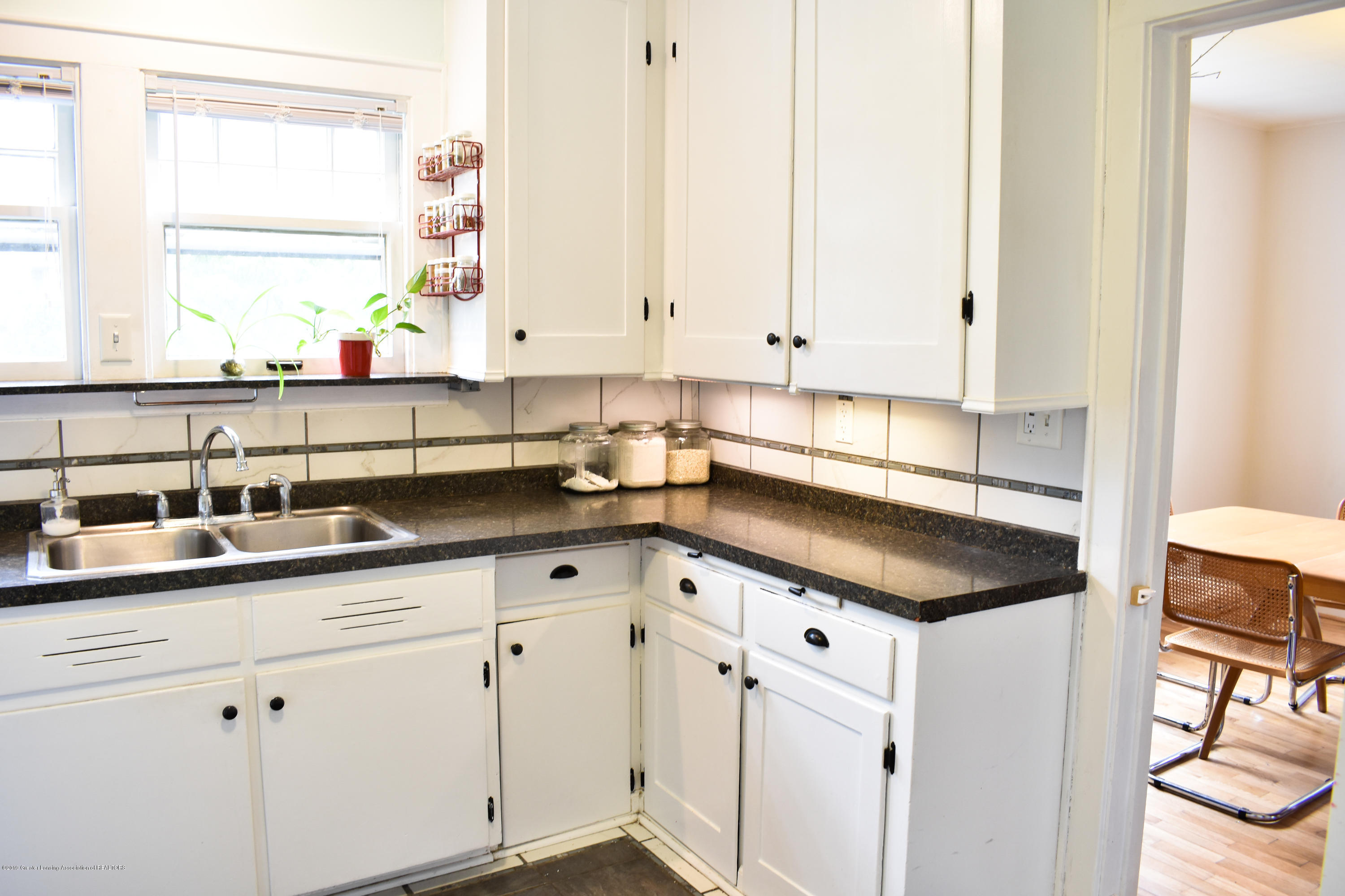 2123 Lyons Ave - Kitchen - 5