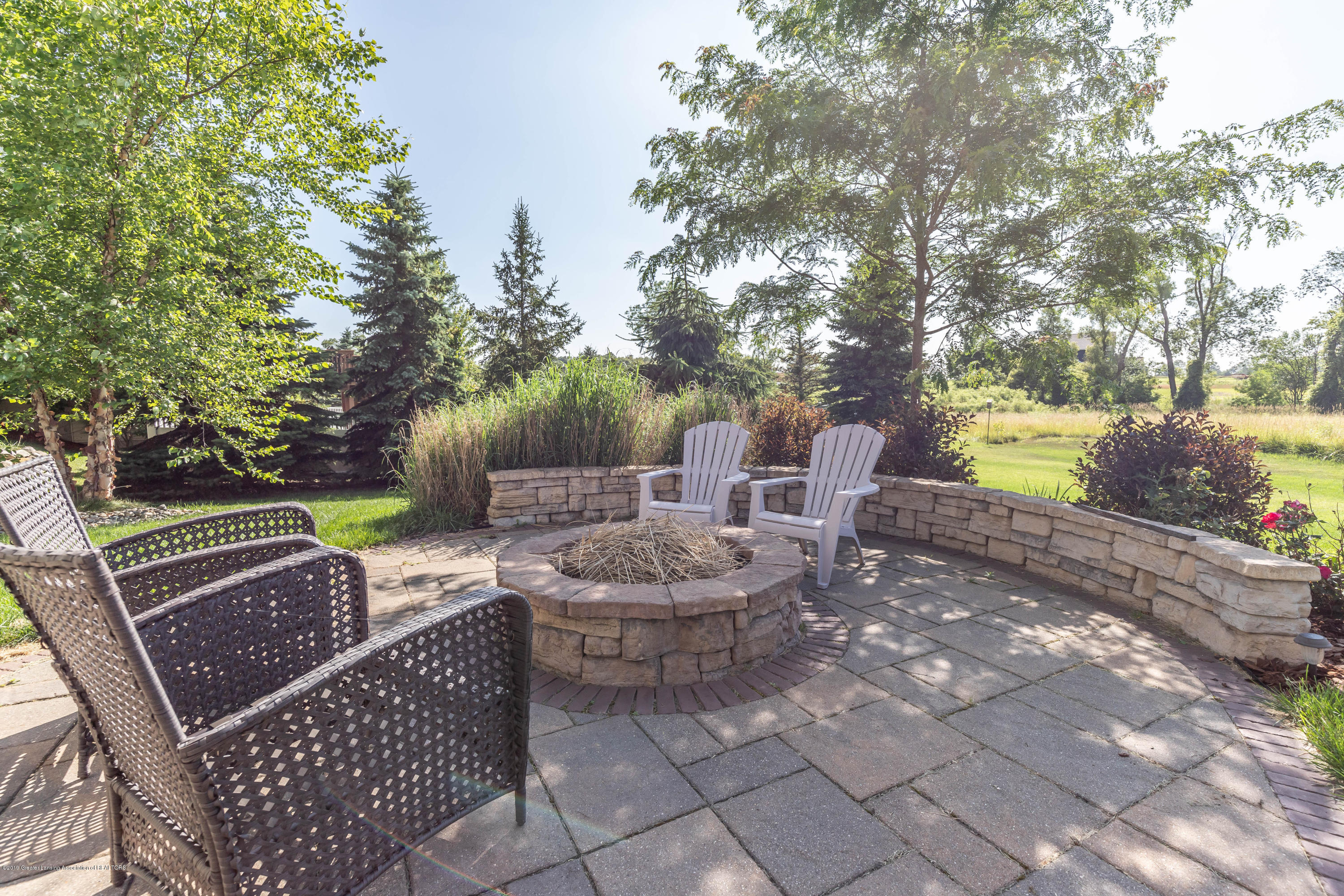 11840 Murano Dr - Patio - 27