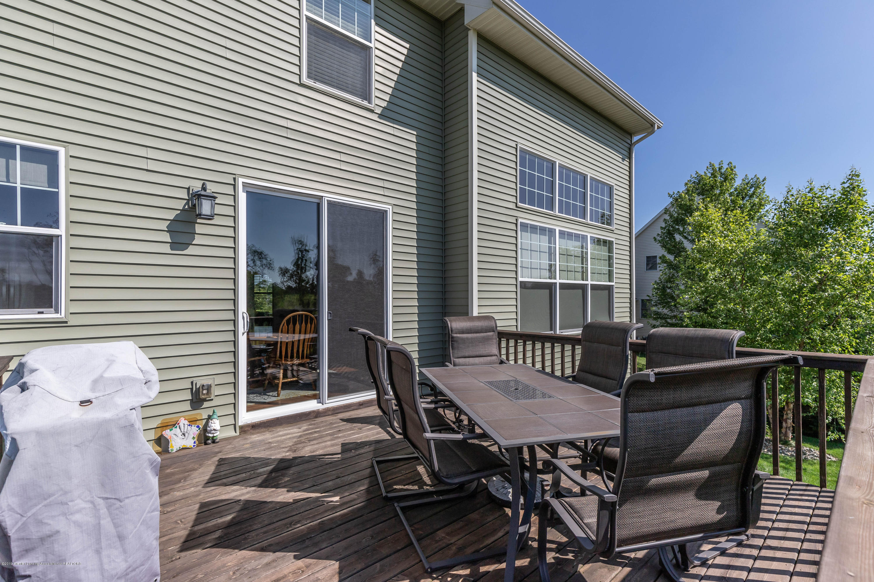 11840 Murano Dr - Deck - 28
