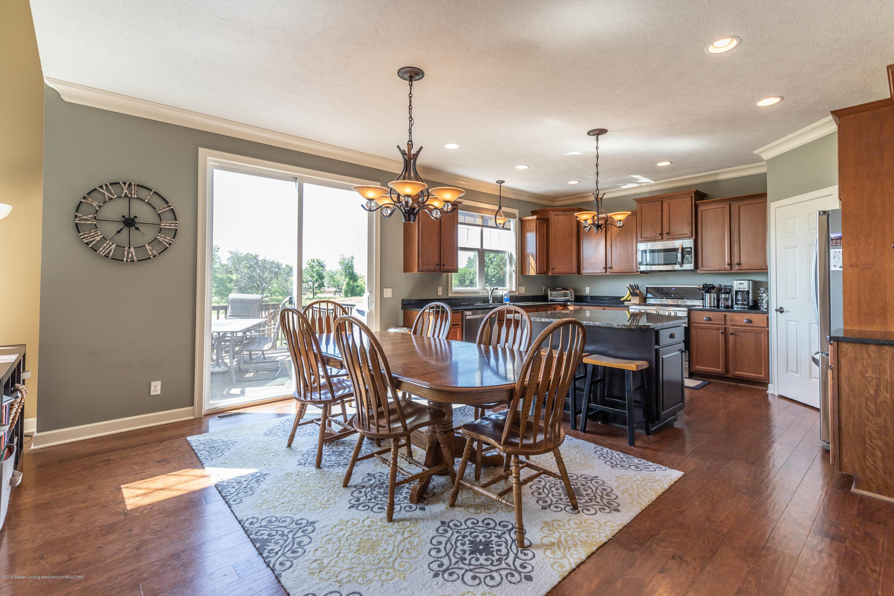 11840 Murano Dr - Kitchen - 7