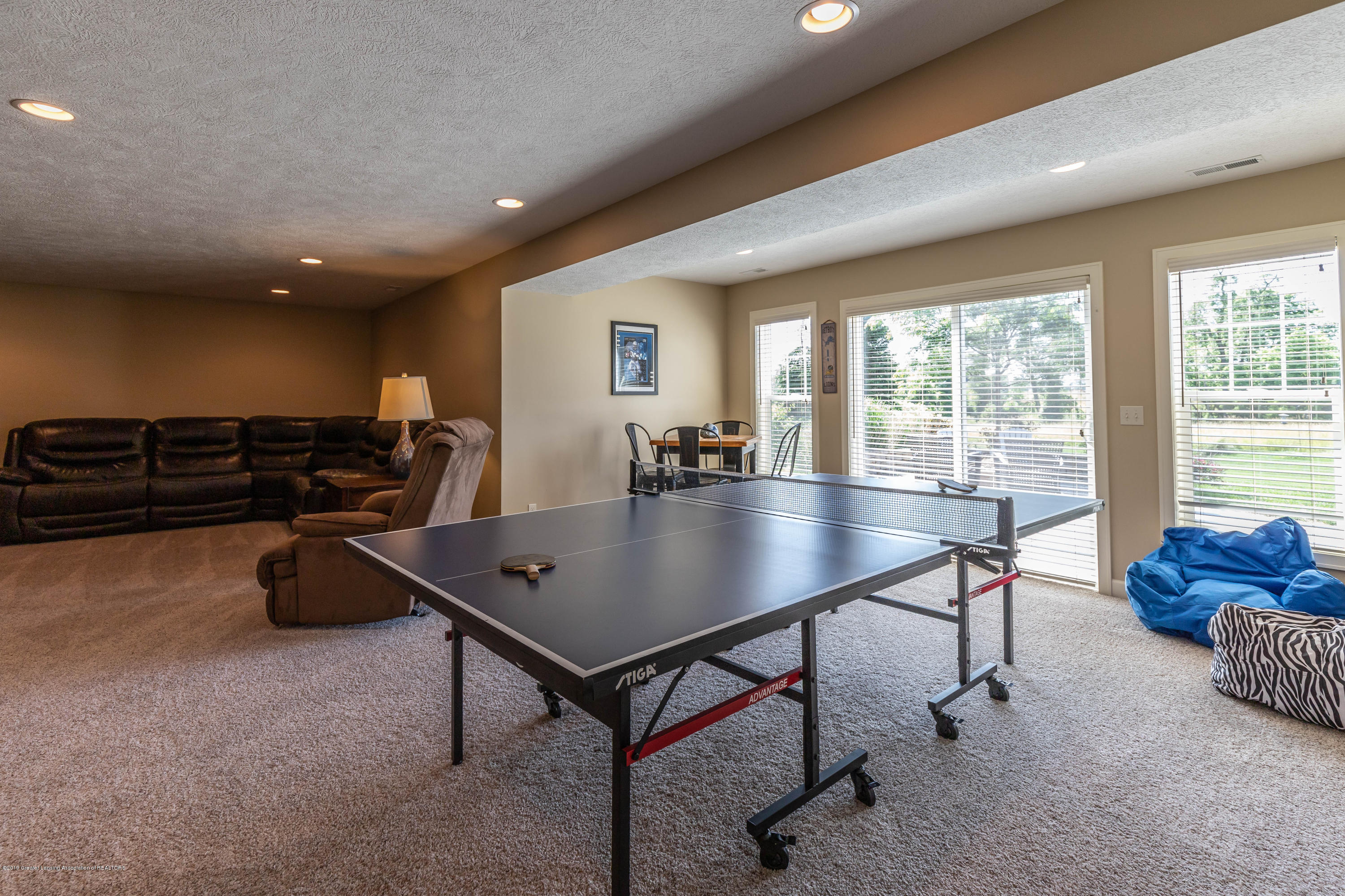 11840 Murano Dr - Family / Rec Room - 23