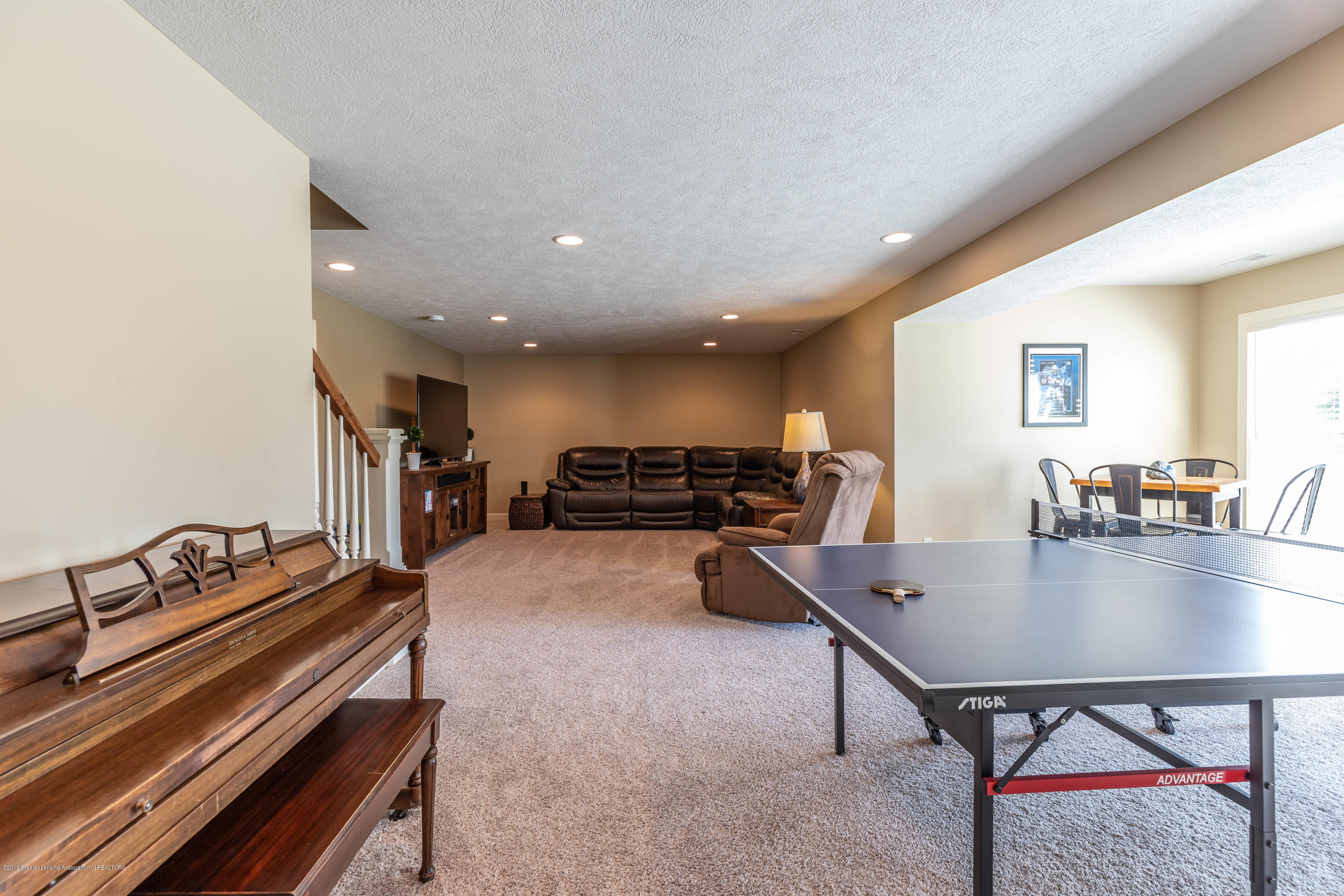 11840 Murano Dr - Family / Rec Room - 24