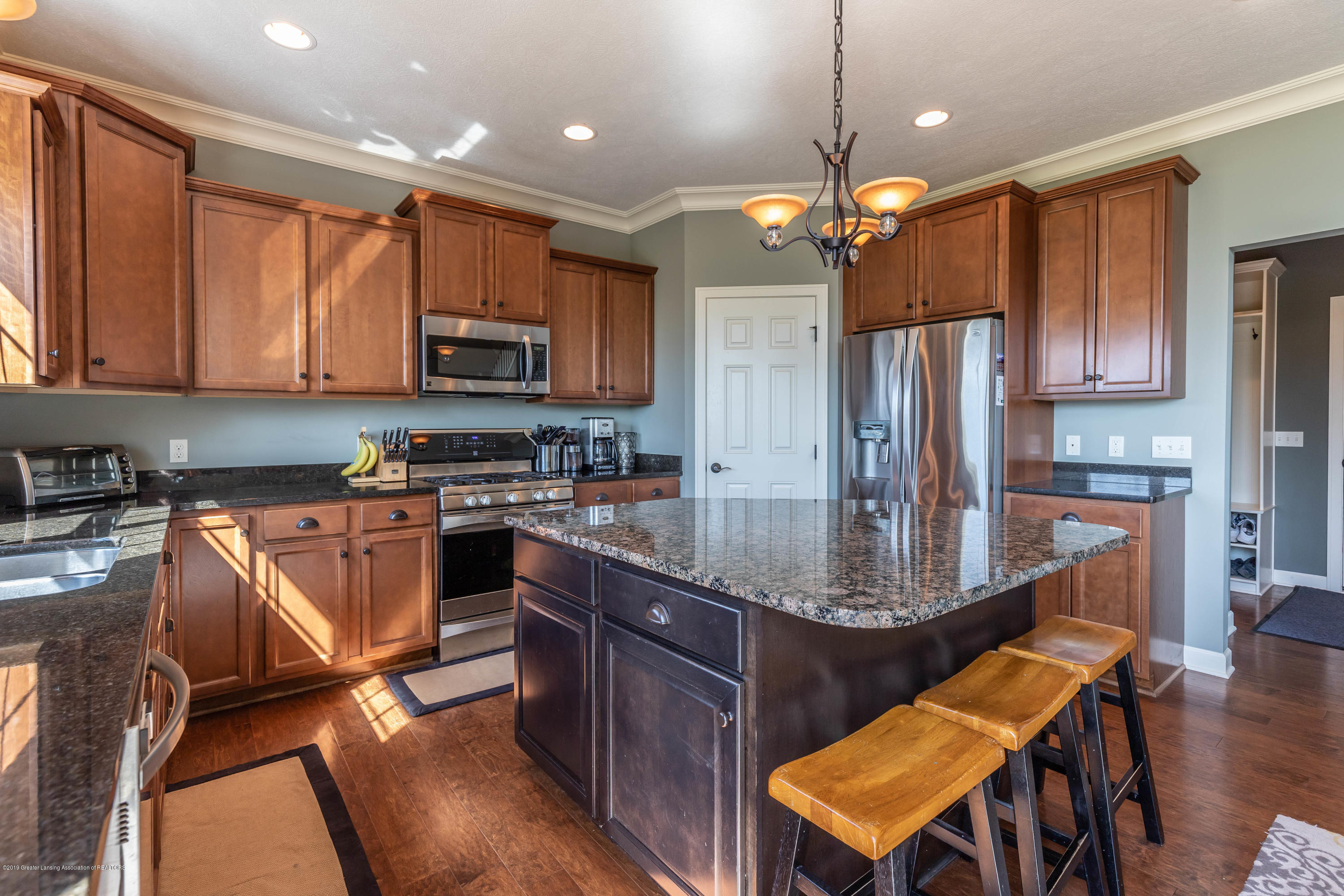 11840 Murano Dr - Kitchen - 9