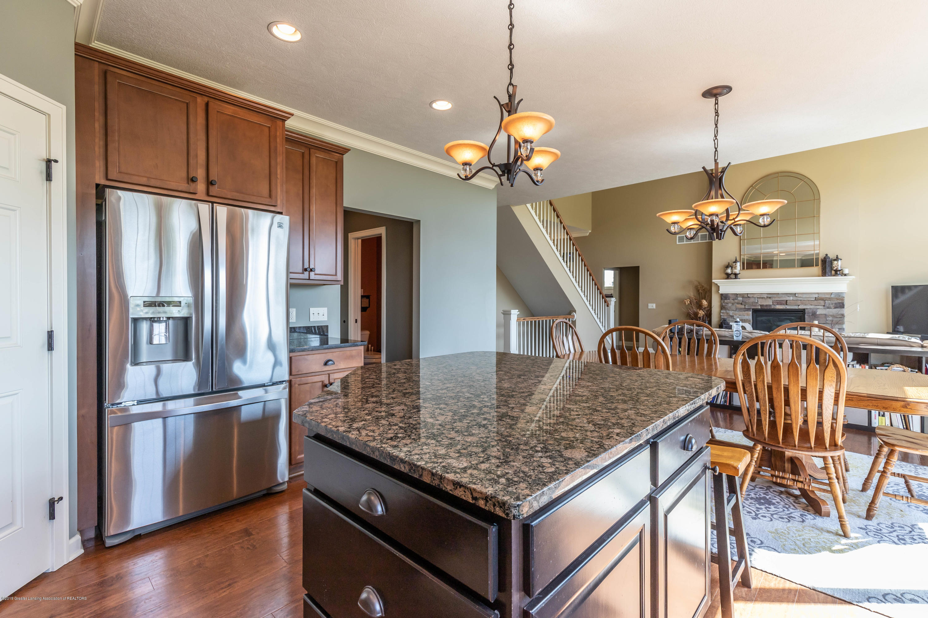 11840 Murano Dr - Open Floor Plan - 10