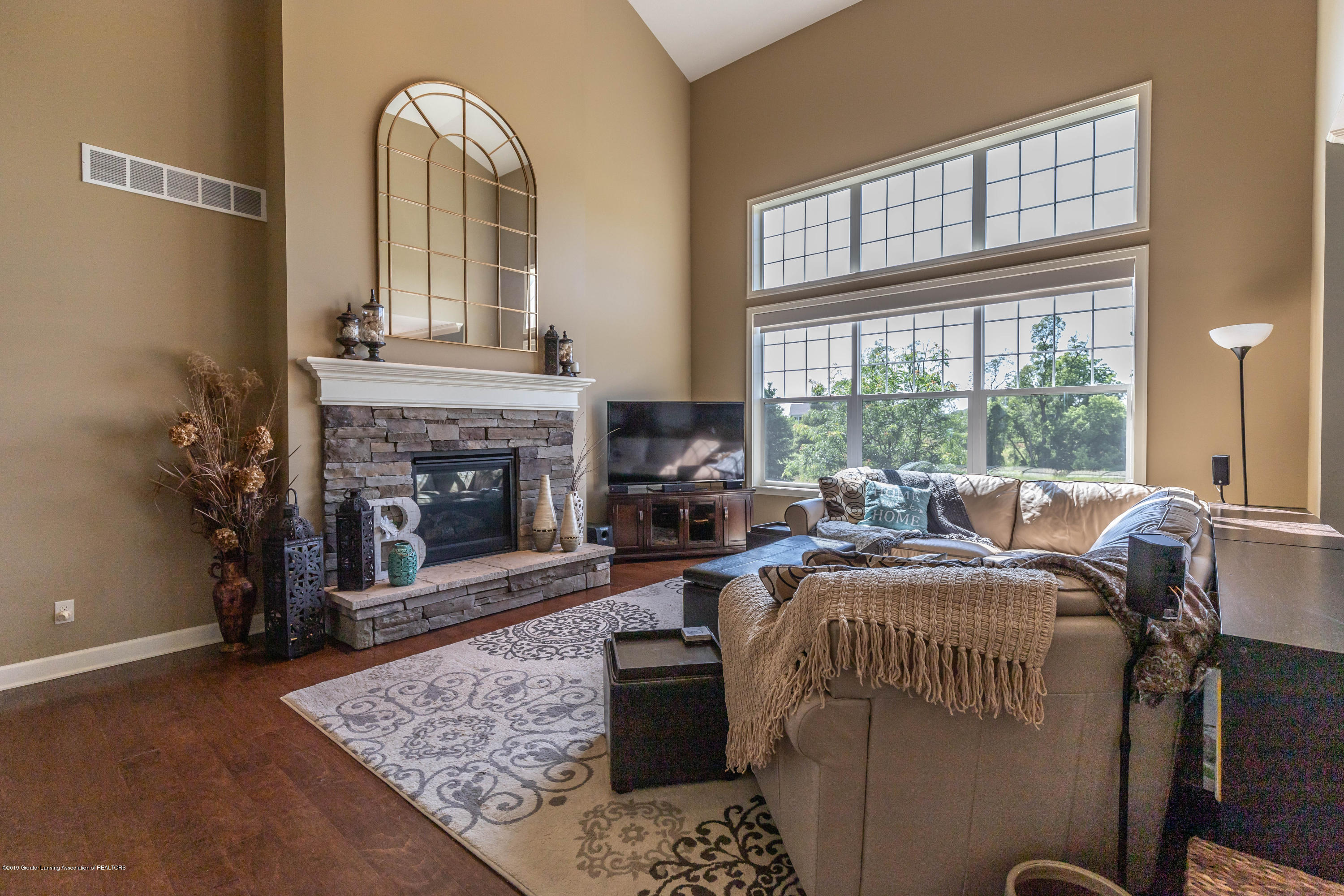 11840 Murano Dr - Great Room - 5