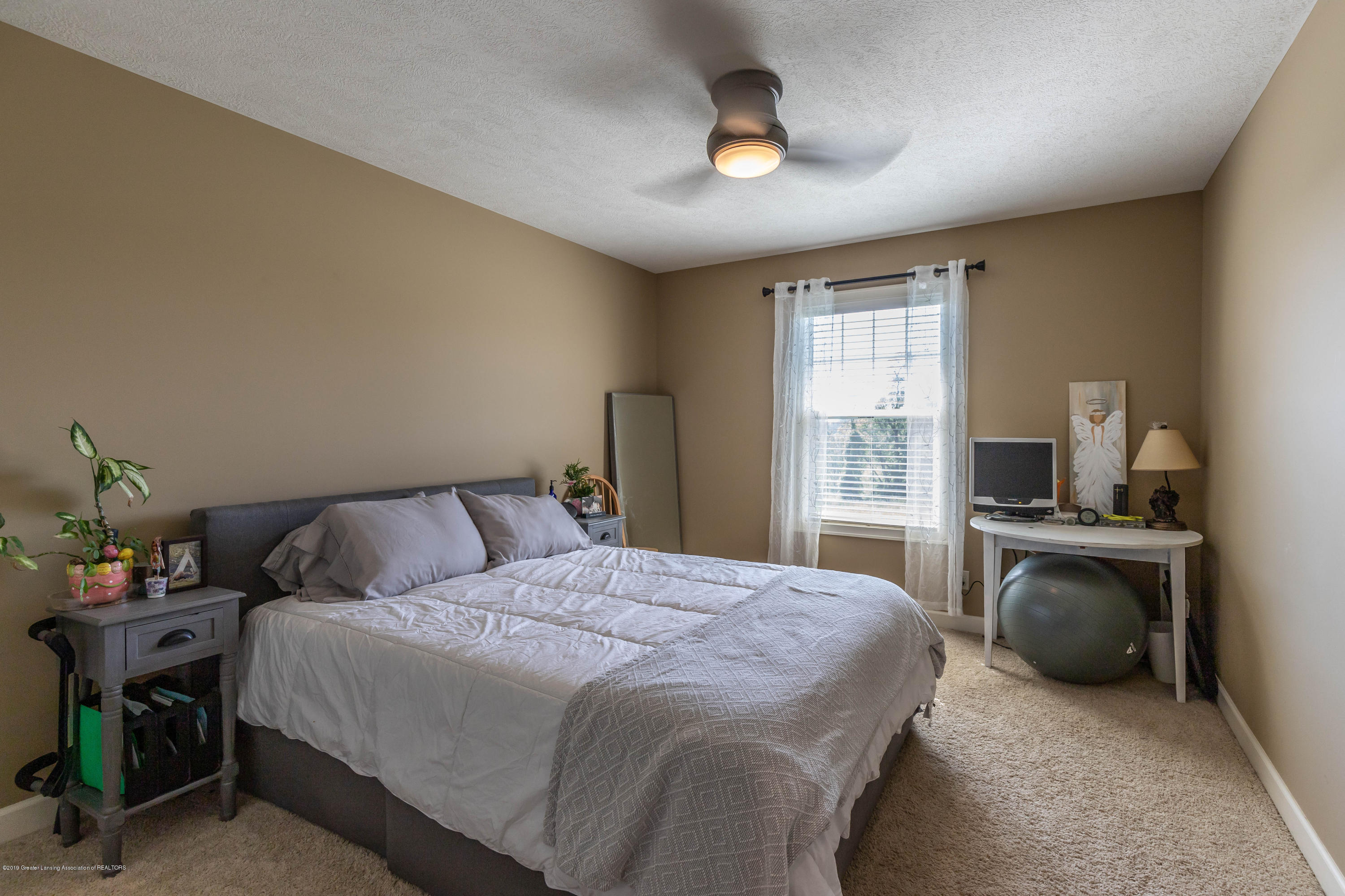 11840 Murano Dr - Bedroom 2 - 18
