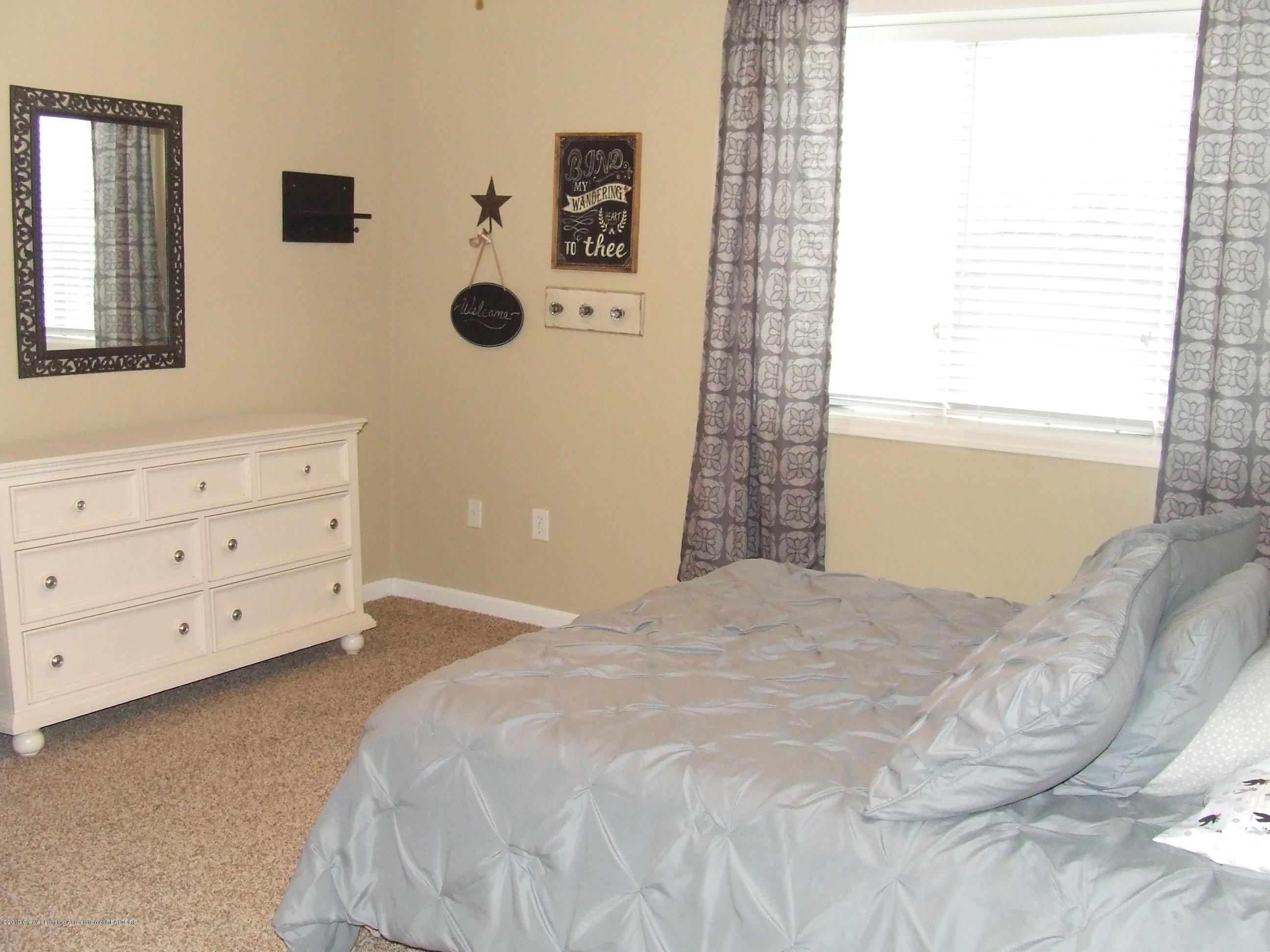 10812 Canterbury Ln - Bedroom - 21
