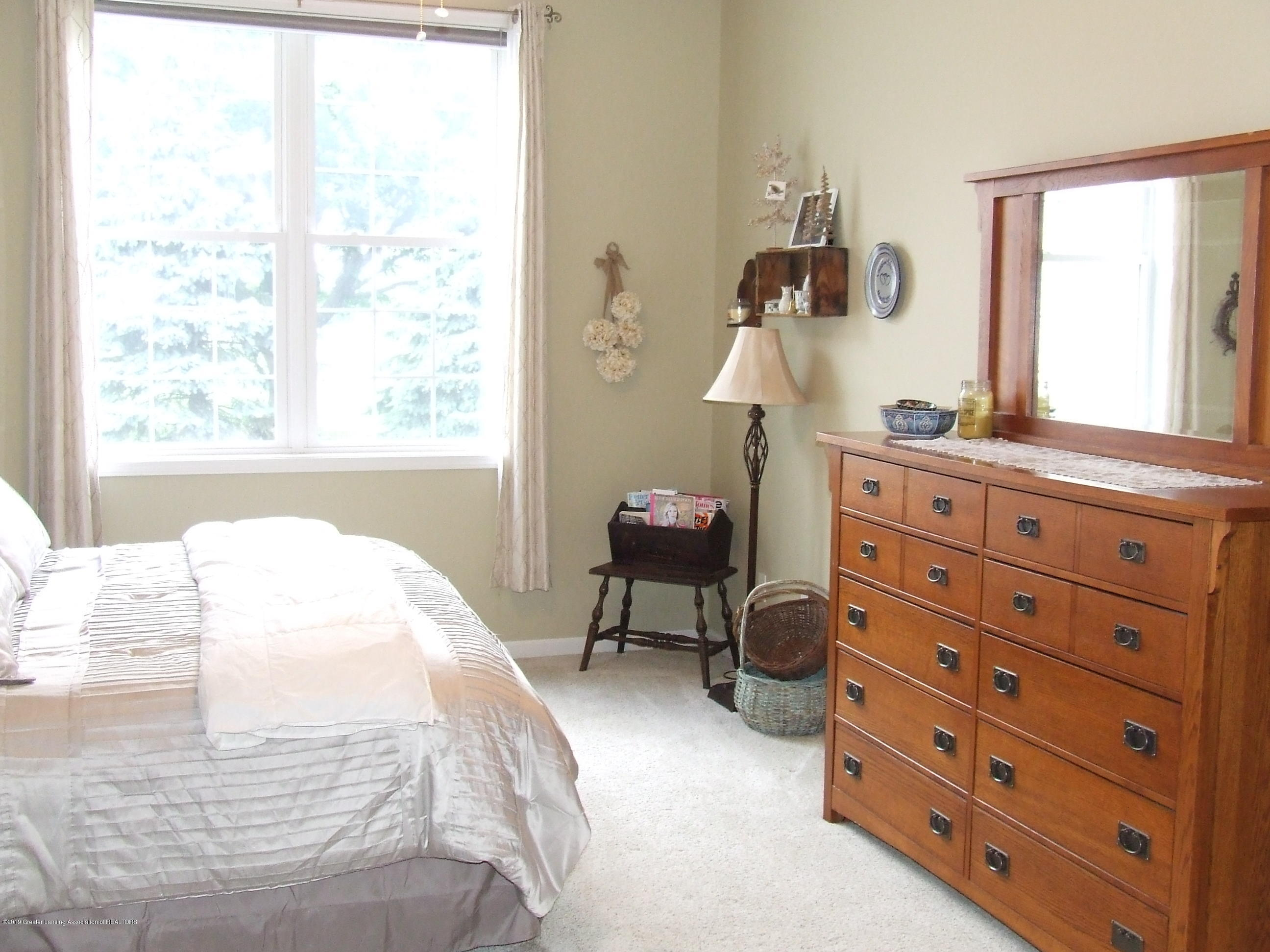 10812 Canterbury Ln - Master bedroom - 16