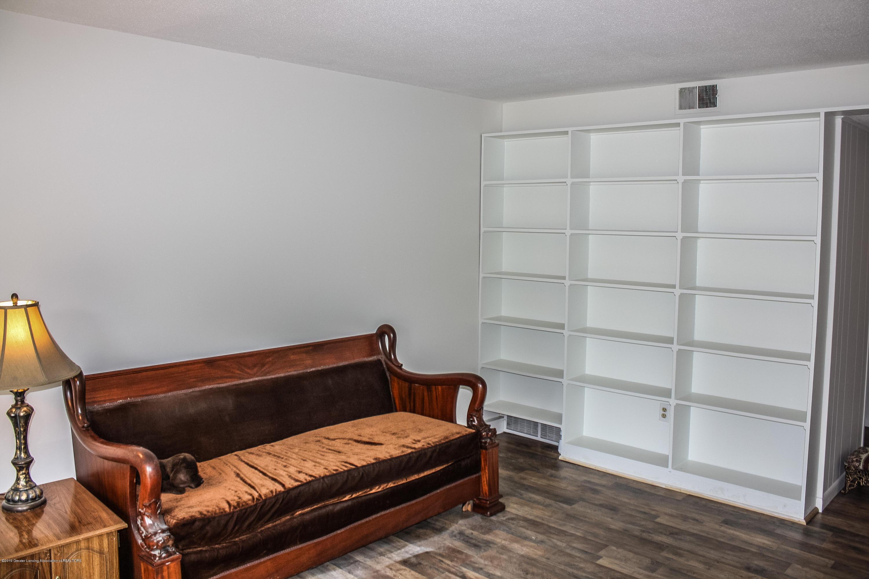 4809 Gull Rd APT 23 - Living Room - 6