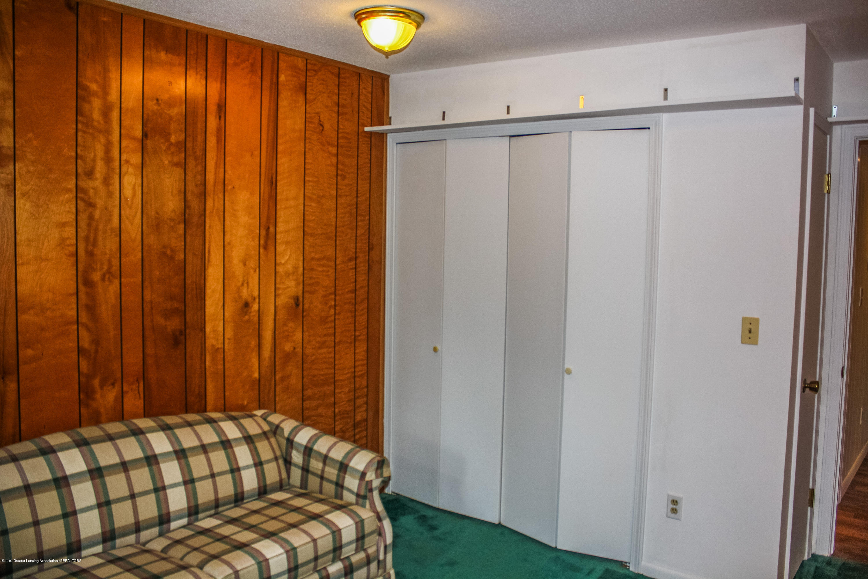 4809 Gull Rd APT 23 - Bedroom - 11