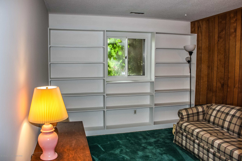 4809 Gull Rd APT 23 - Bedroom - 12