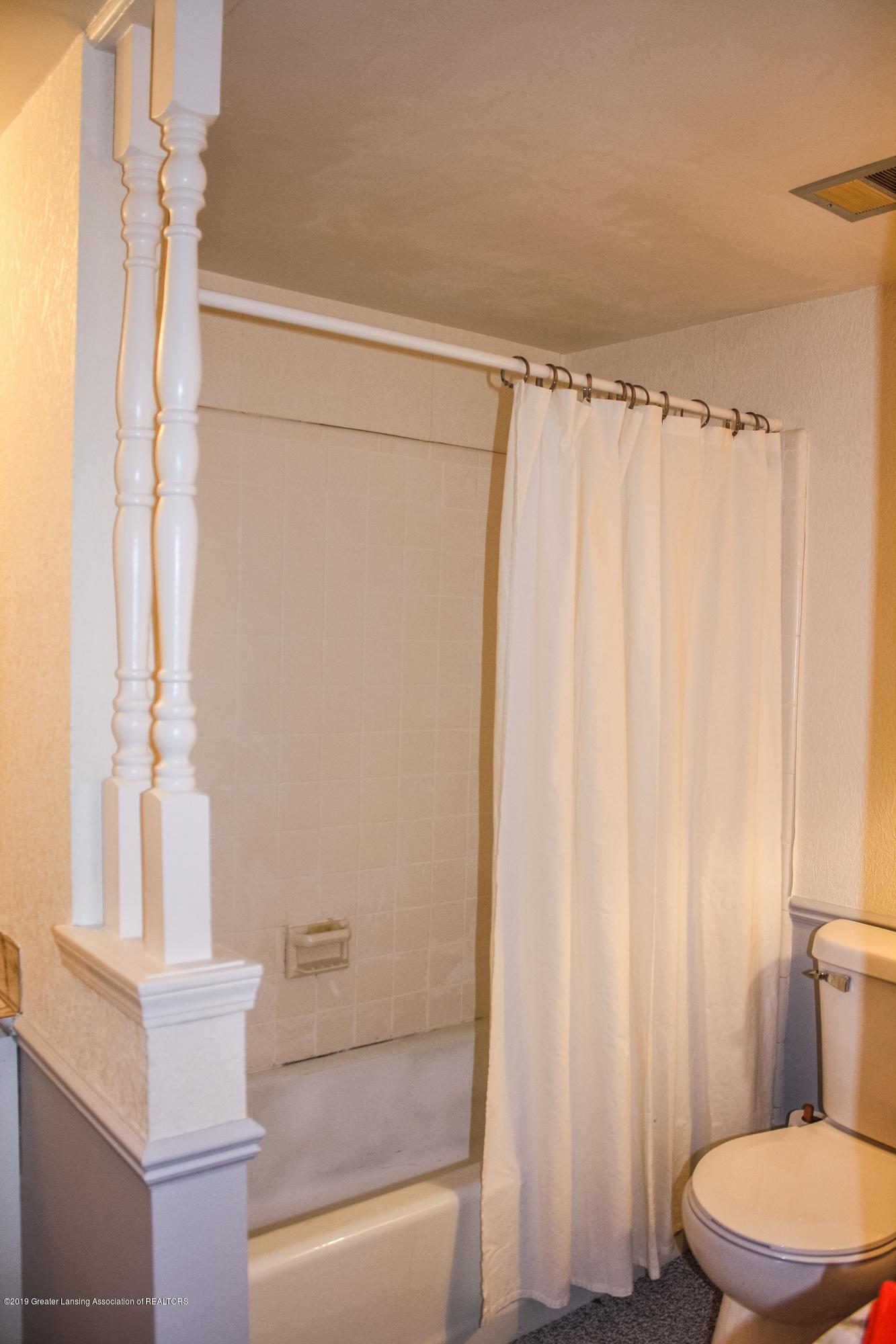 4809 Gull Rd APT 23 - Bathroom - 10