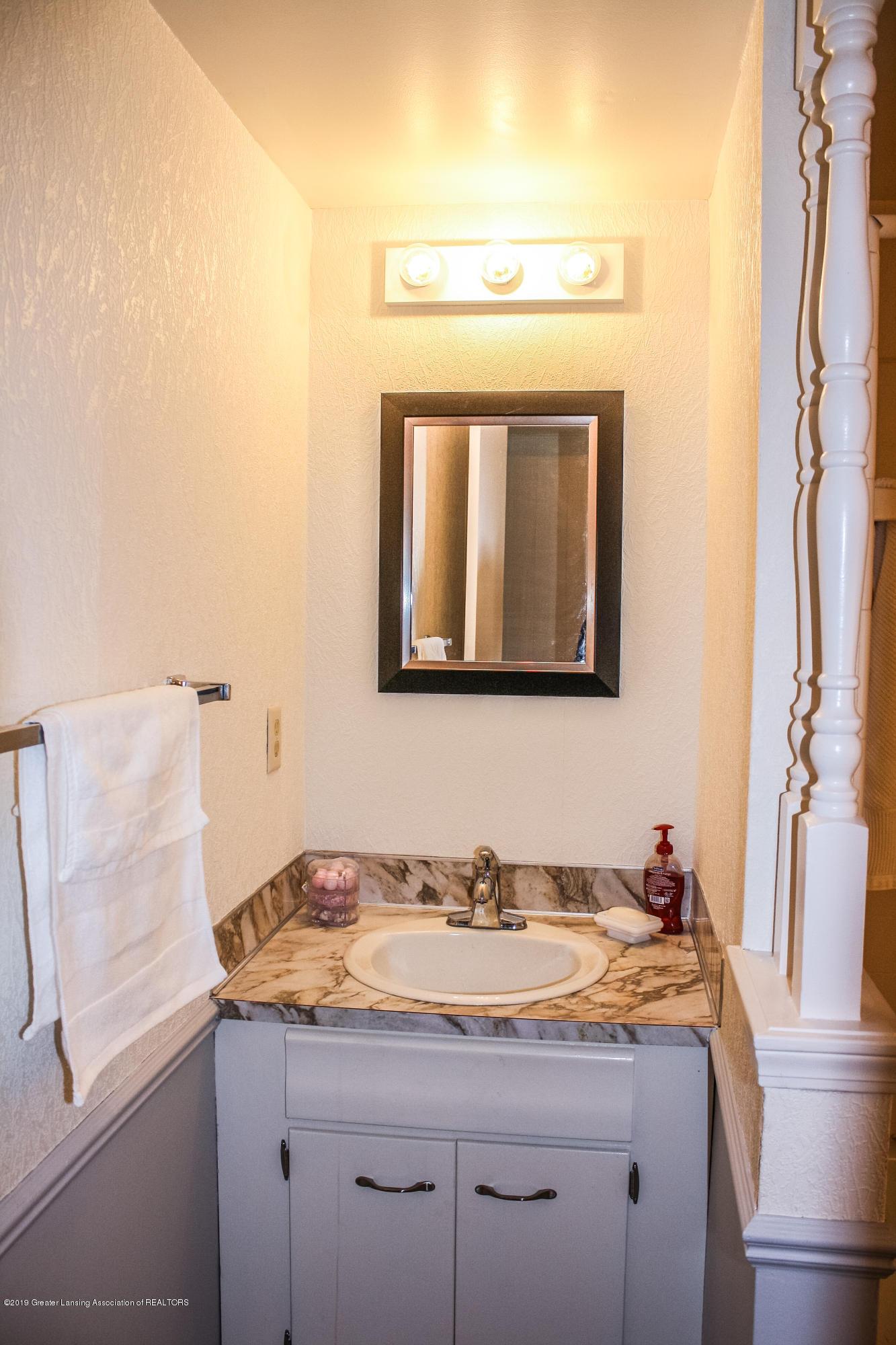 4809 Gull Rd APT 23 - Bathroom - 9