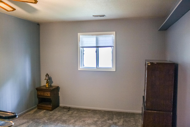 4809 Gull Rd APT 23 - Bedroom - 8