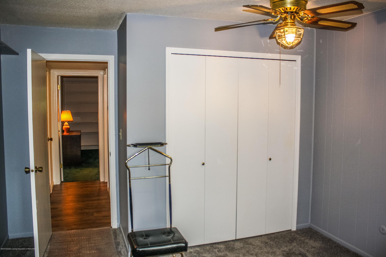 4809 Gull Rd APT 23 - Bedroom - 7
