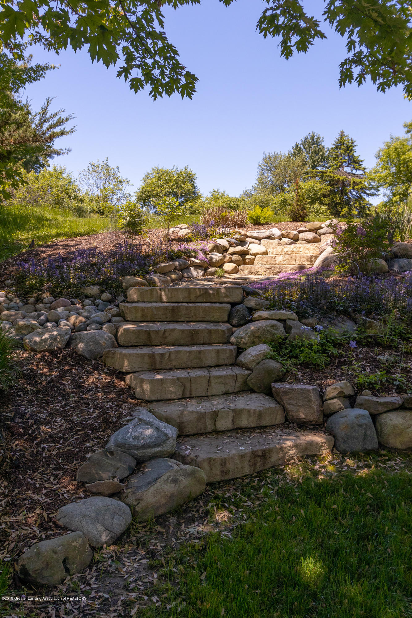 5439 W Hidden Lake Dr - 5439 W Hidden Lake Drive - 33