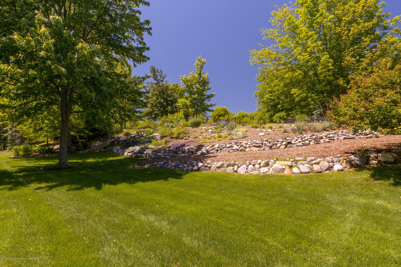 5439 W Hidden Lake Dr - 5439 W Hidden Lake Drive - 38