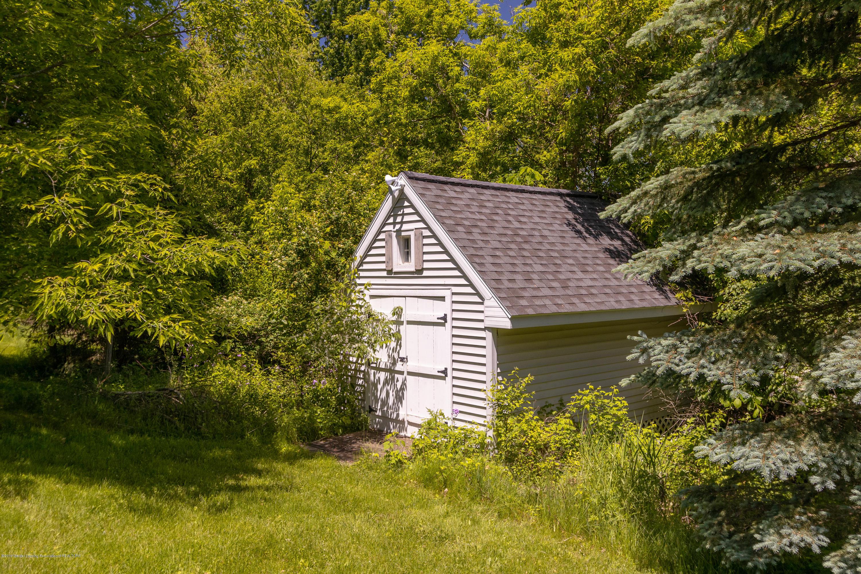 5439 W Hidden Lake Dr - 5439 W Hidden Lake Drive - 39