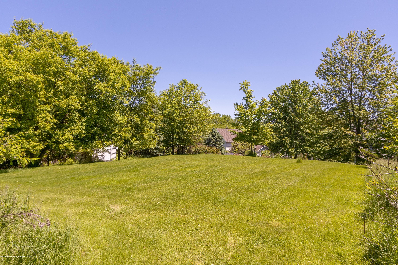 5439 W Hidden Lake Dr - 5439 W Hidden Lake Drive - 40