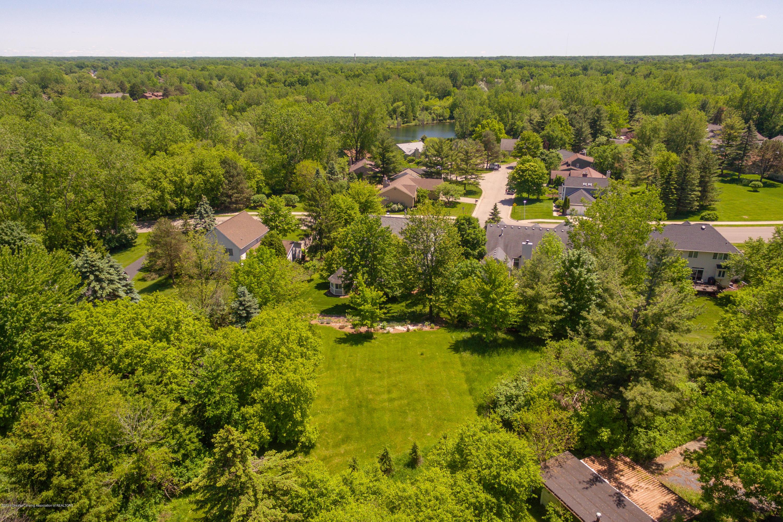 5439 W Hidden Lake Dr - 5439 W Hidden Lake Drive - 46